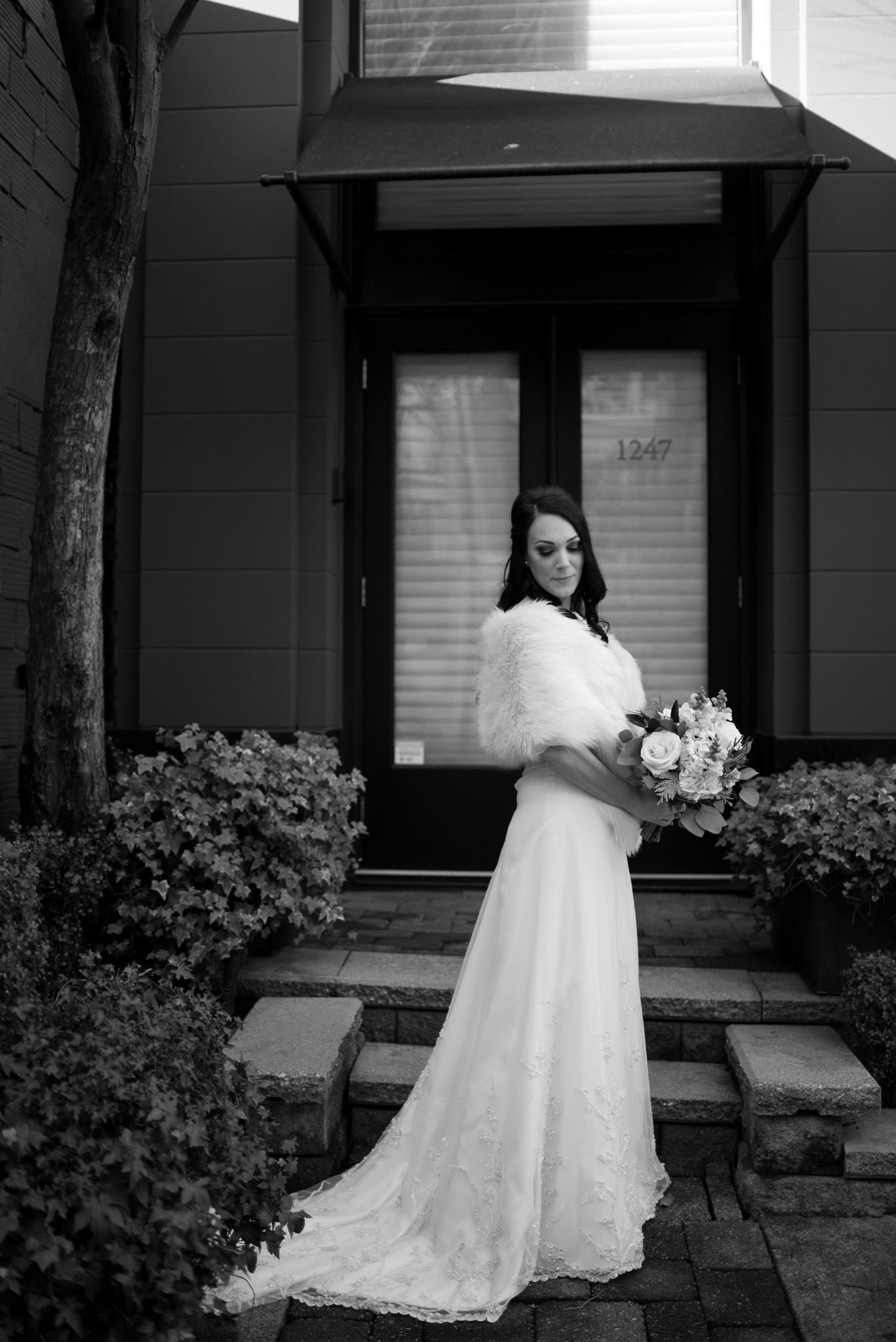 Brix and Mortar Wedding Photos-32.jpg