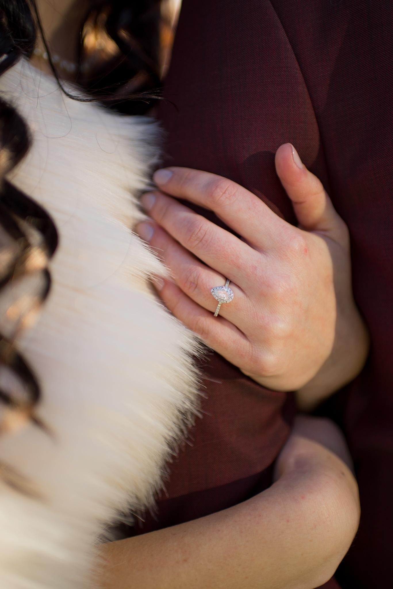 Brix and Mortar Wedding Photos-33.jpg