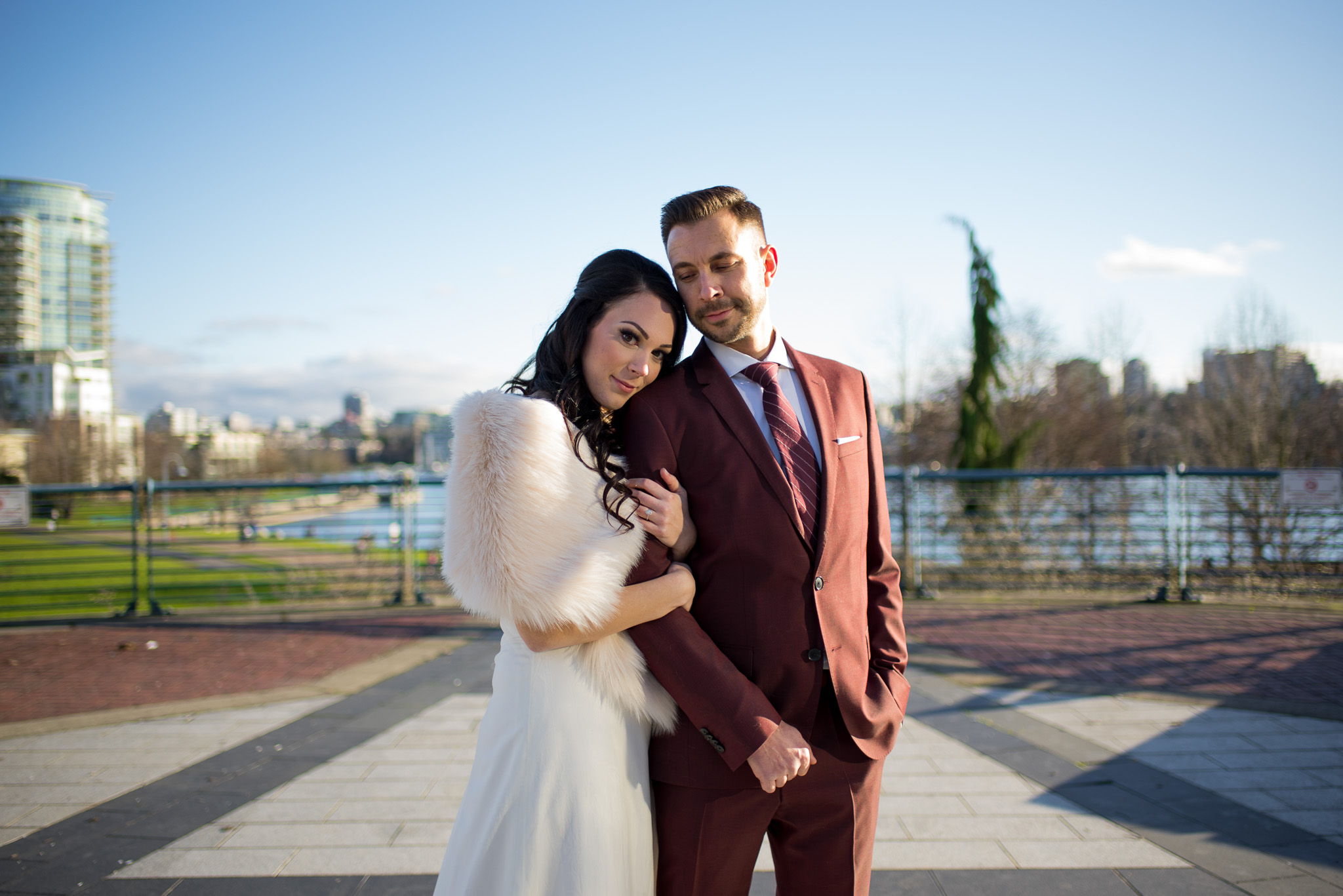 Brix and Mortar Wedding Photos-34.jpg