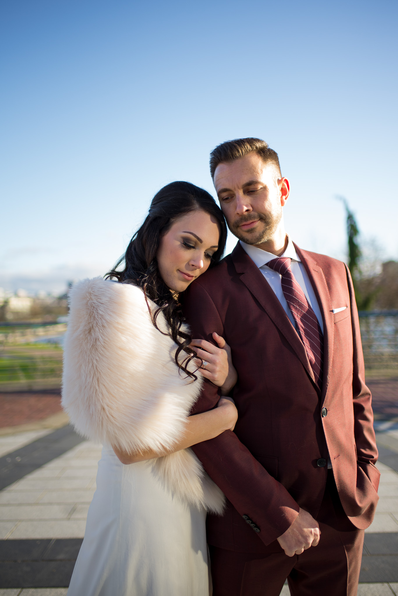 Brix and Mortar Wedding Photos-35.jpg