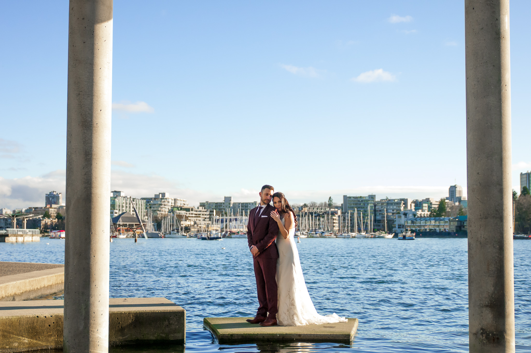 Brix and Mortar Wedding Photos-37.jpg