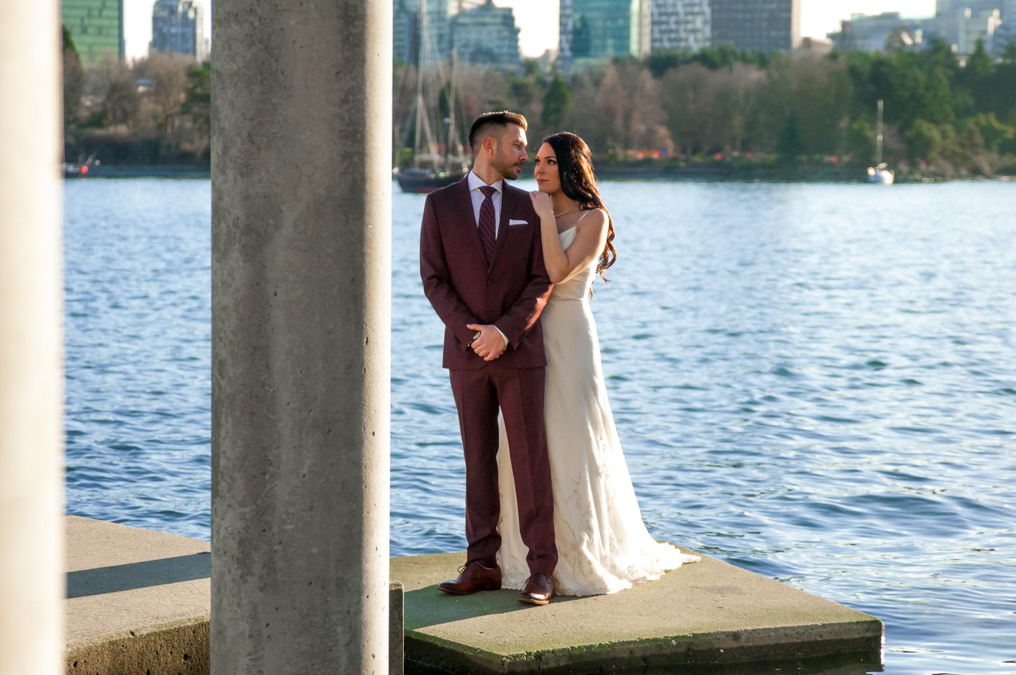 Brix and Mortar Wedding Photos-38.jpg