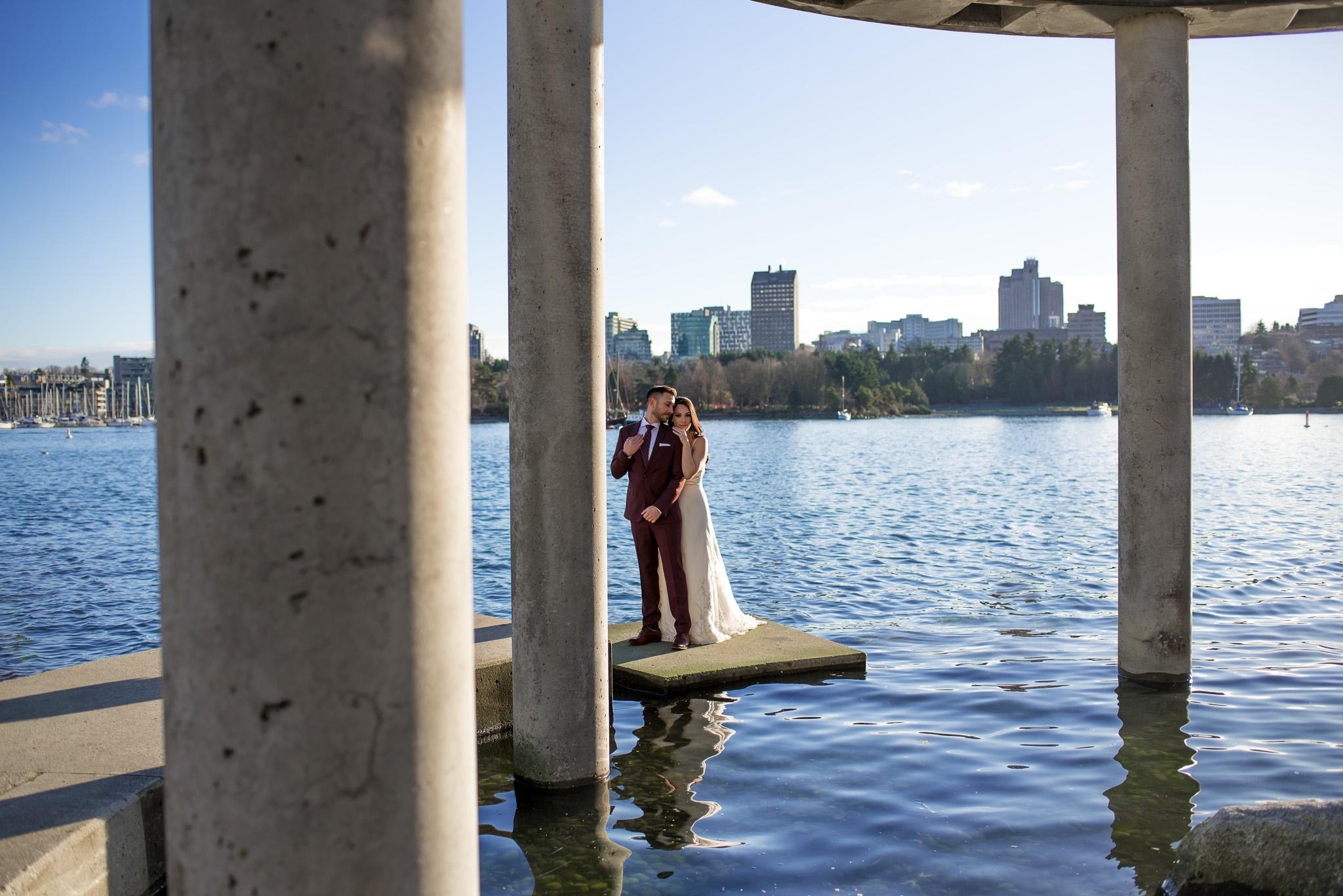 Brix and Mortar Wedding Photos-39.jpg