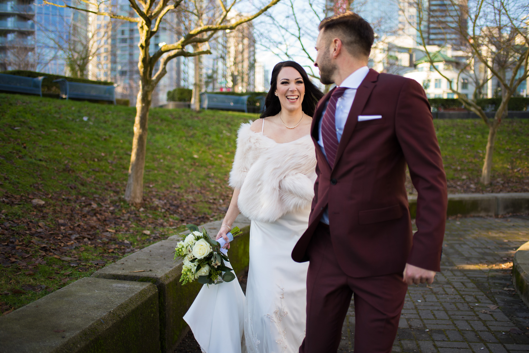 Brix and Mortar Wedding Photos-40.jpg