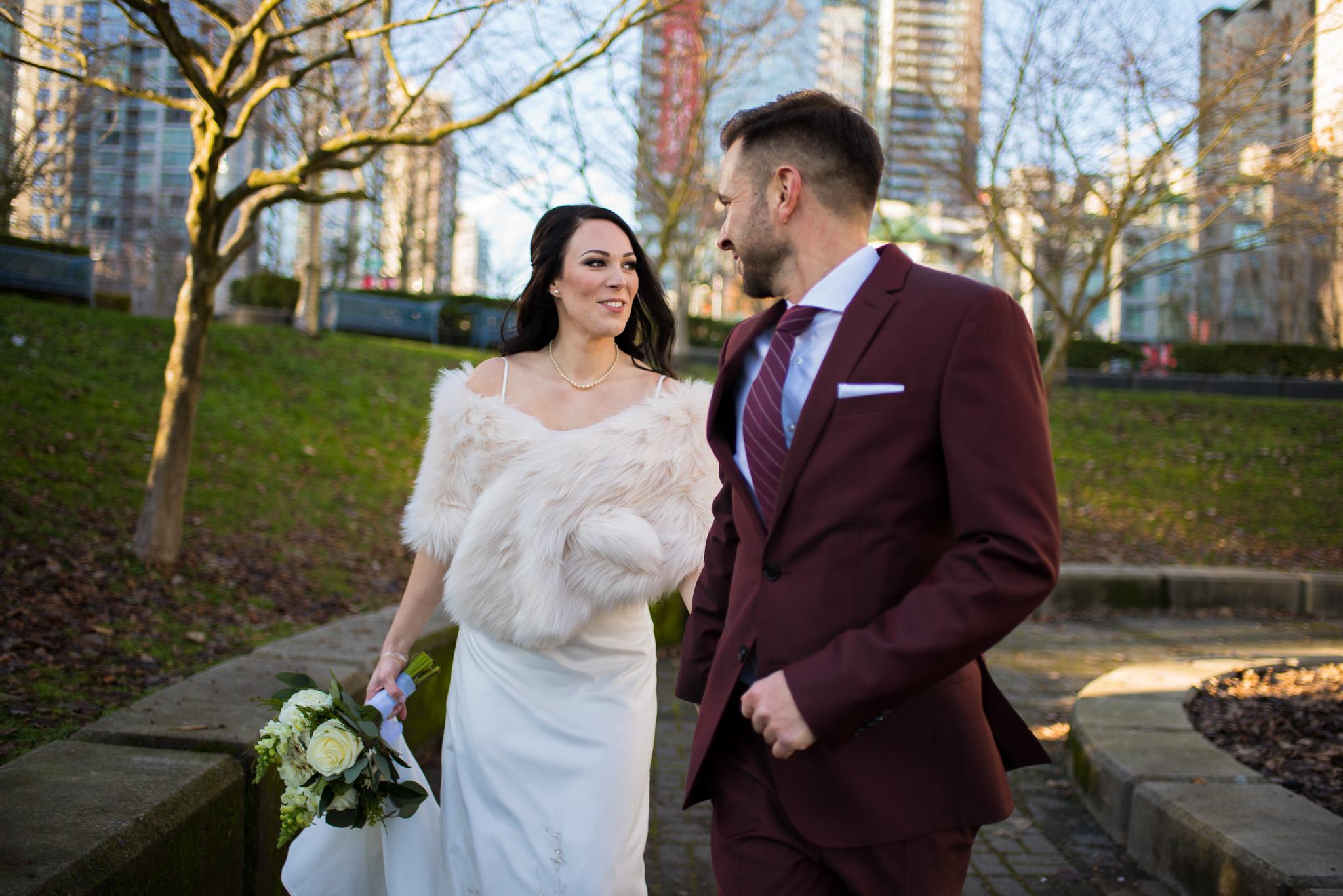 Brix and Mortar Wedding Photos-41.jpg
