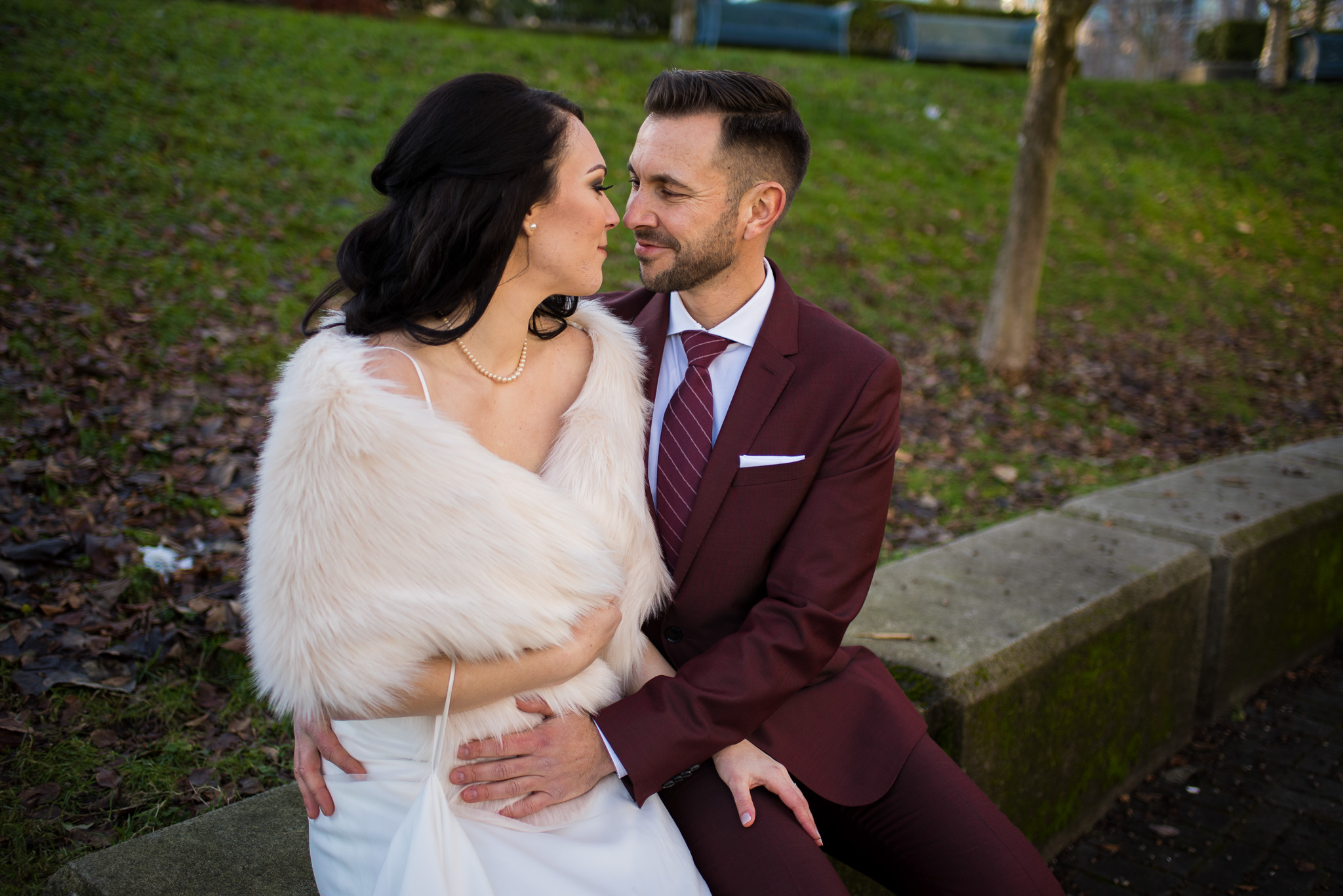 Brix and Mortar Wedding Photos-42.jpg