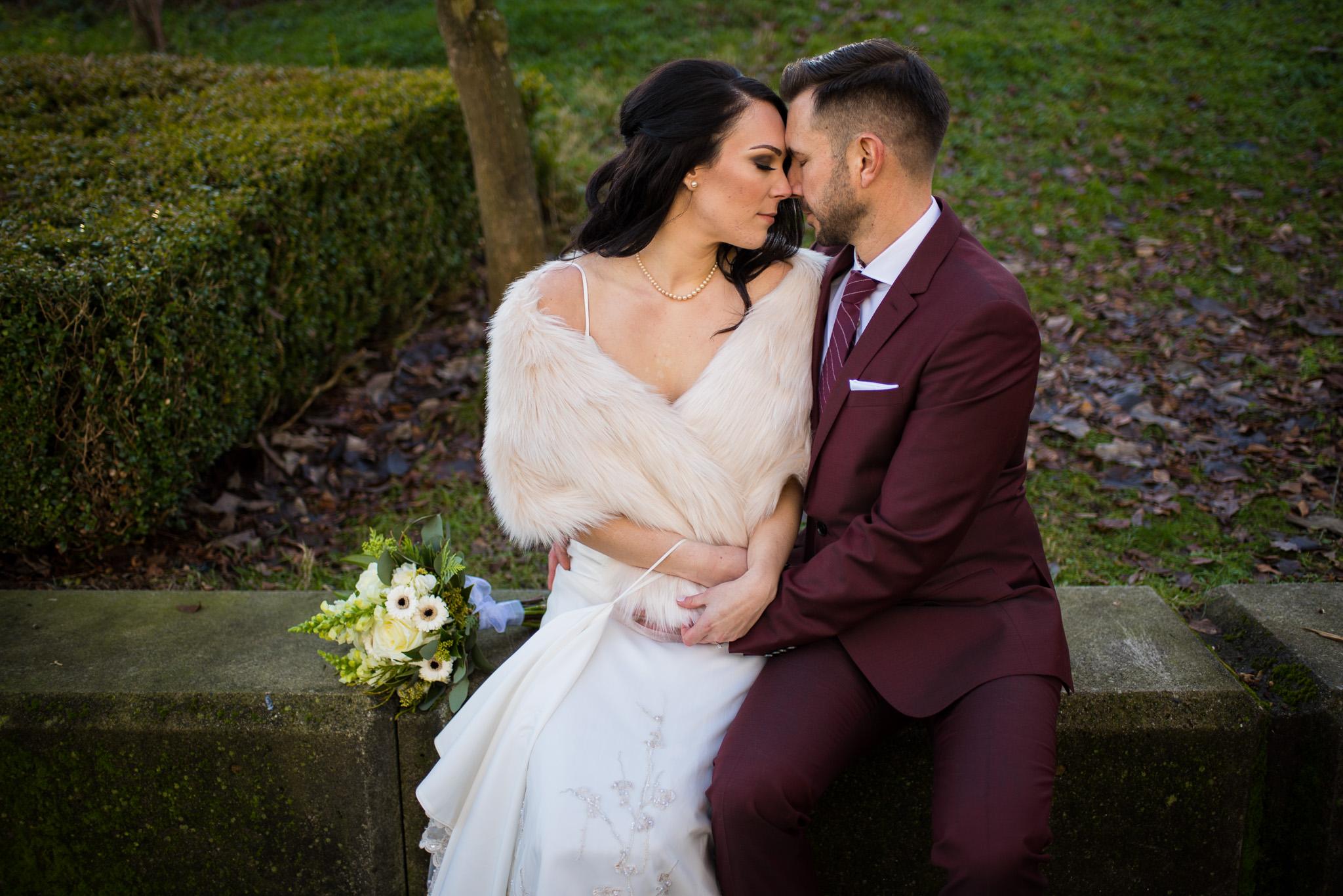 Brix and Mortar Wedding Photos-43.jpg