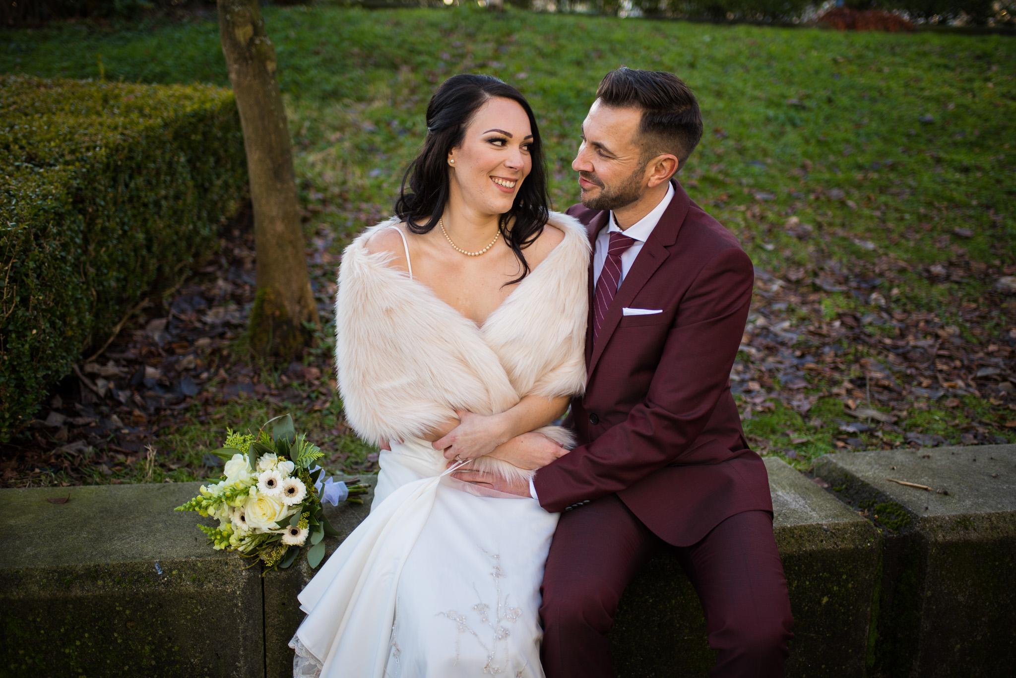 Brix and Mortar Wedding Photos-44.jpg