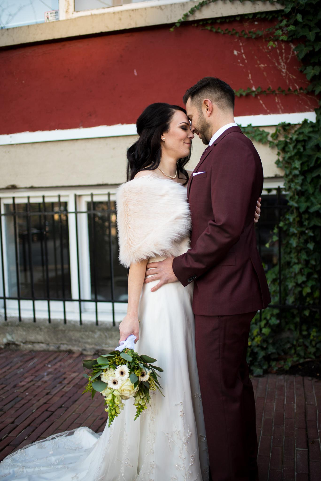 Brix and Mortar Wedding Photos-46.jpg