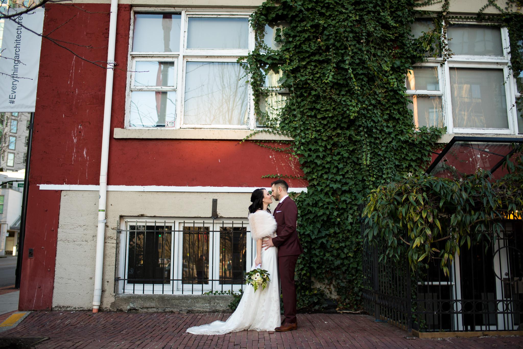Brix and Mortar Wedding Photos-45.jpg