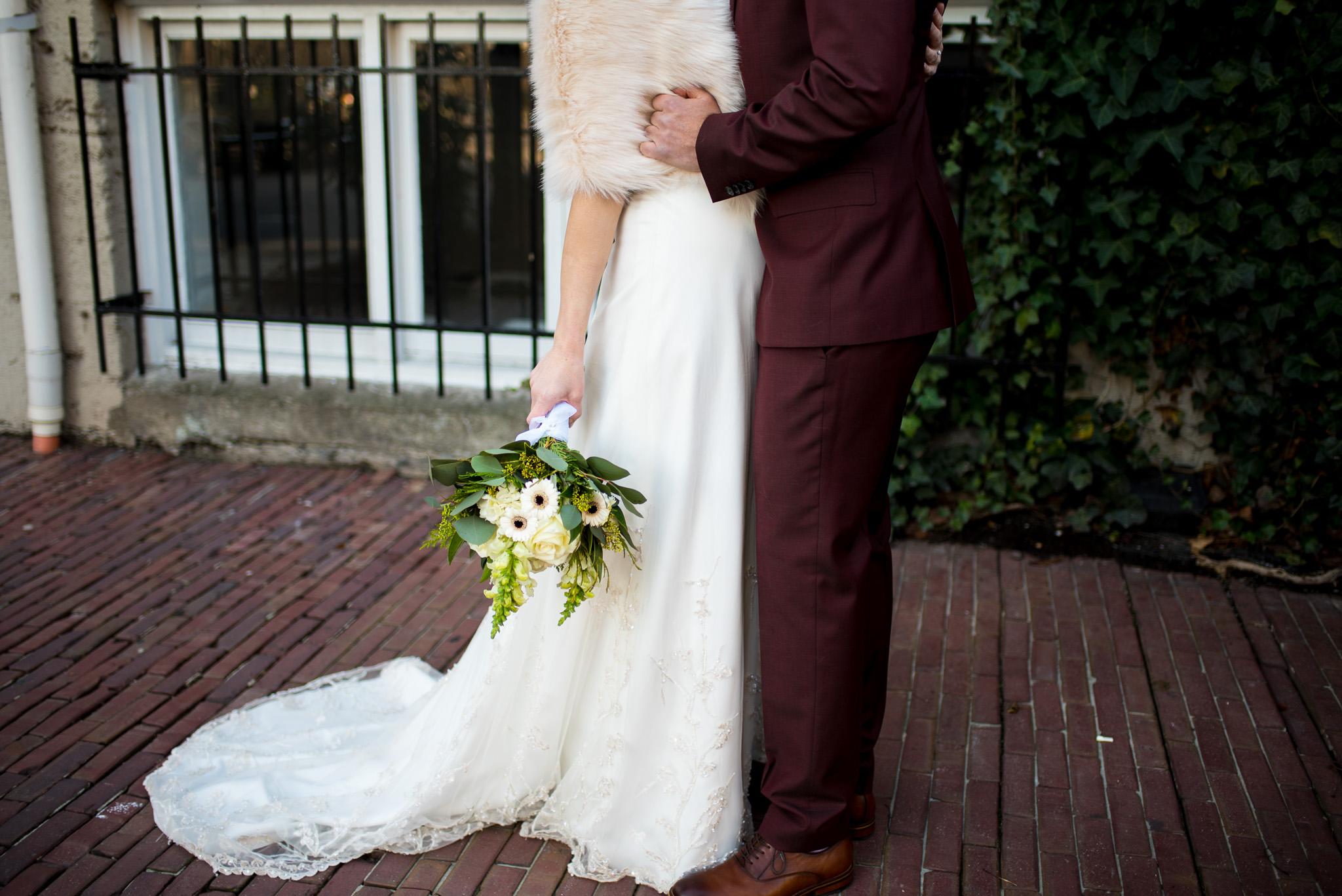 Brix and Mortar Wedding Photos-47.jpg