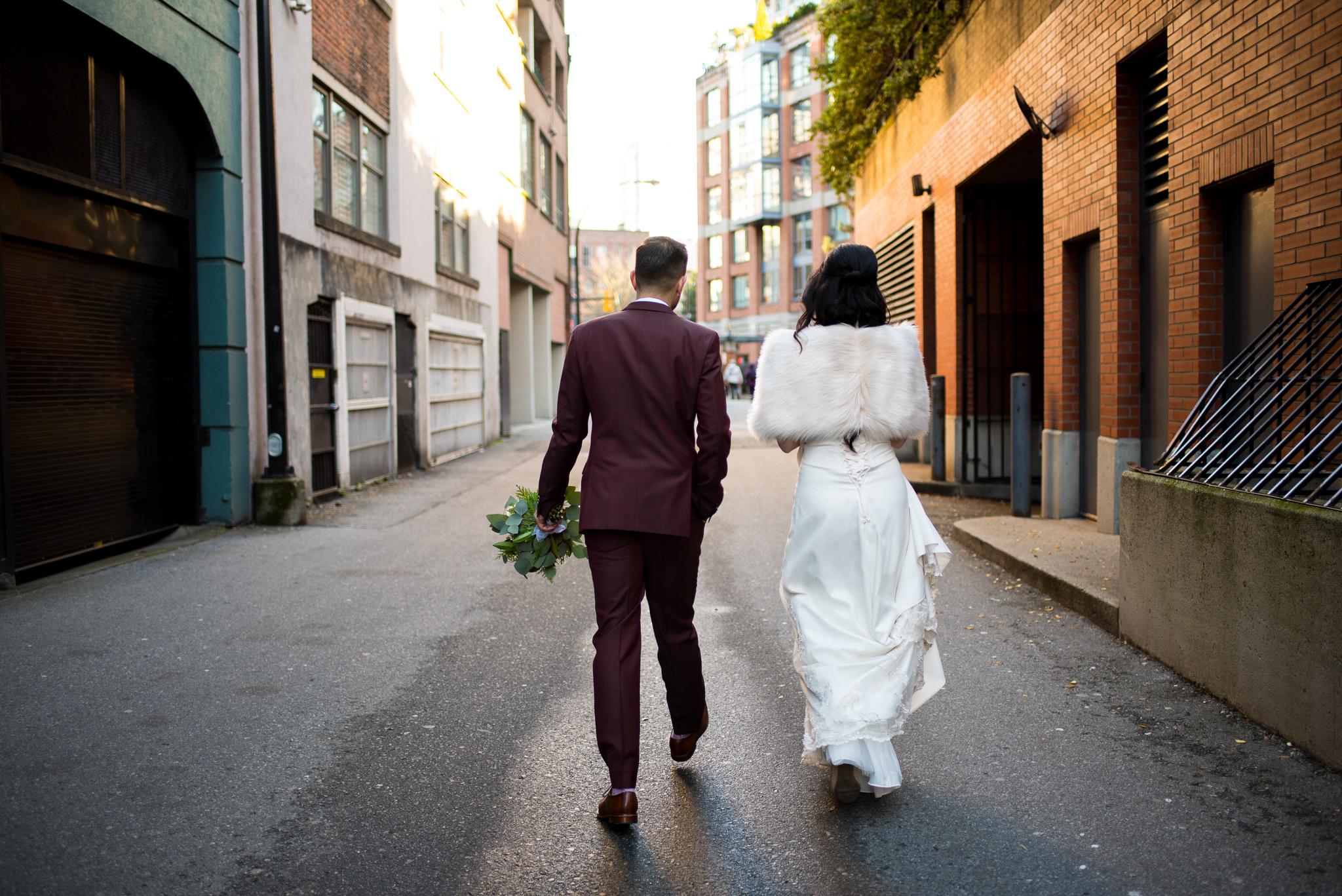 Brix and Mortar Wedding Photos-48.jpg