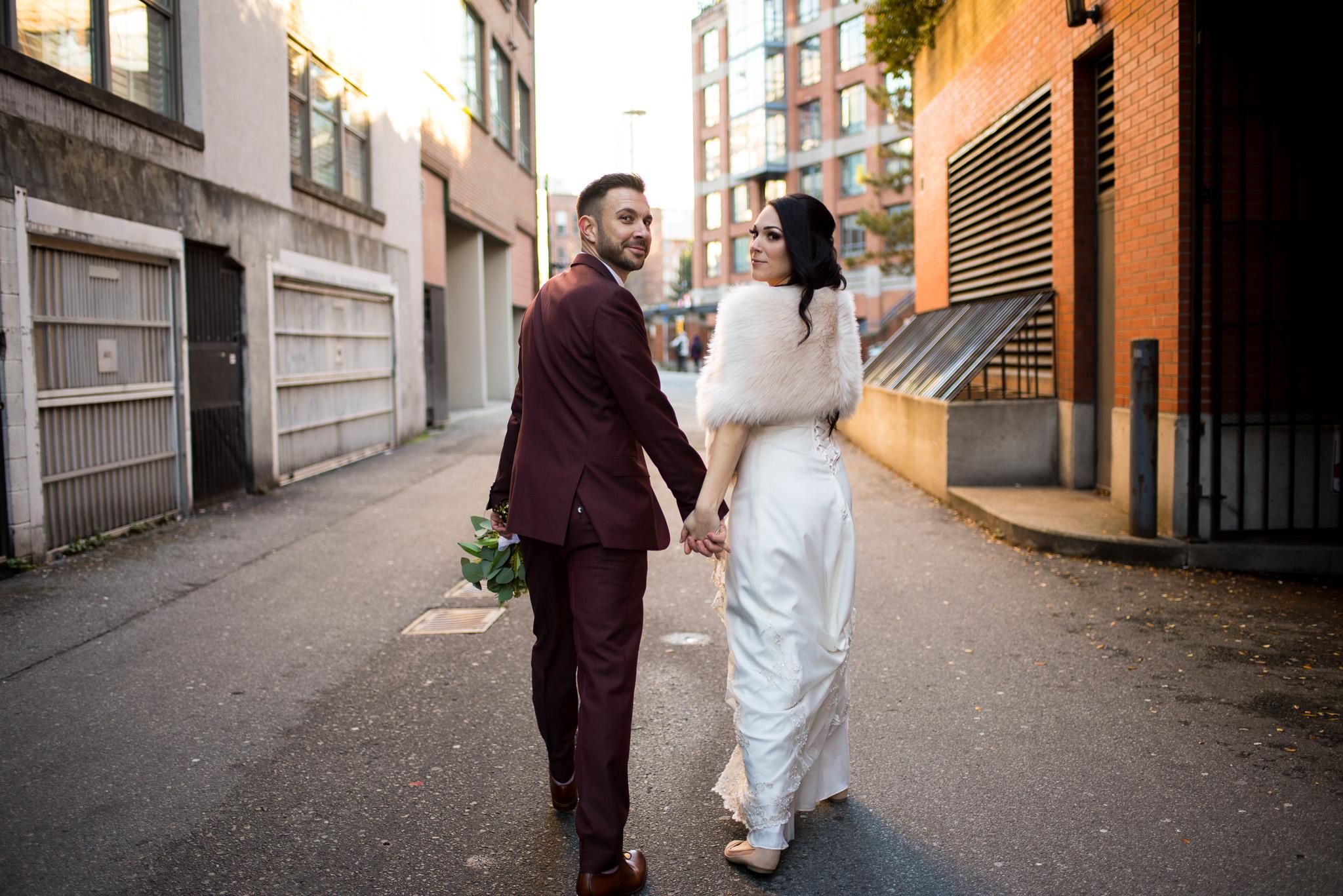 Brix and Mortar Wedding Photos-49.jpg