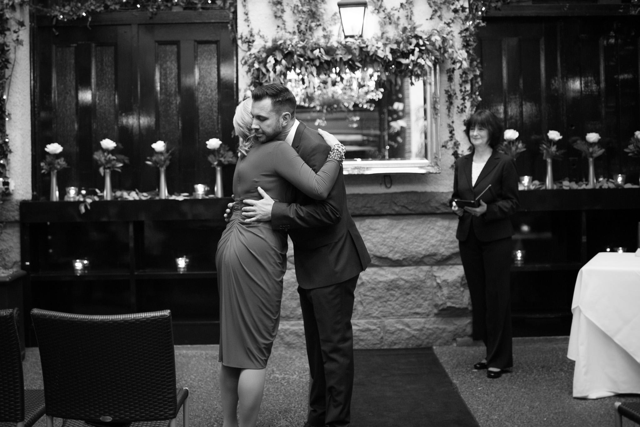 Brix and Mortar Wedding Photos-52.jpg