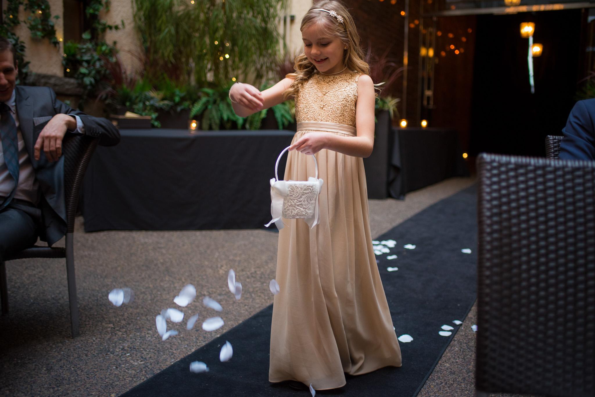 Brix and Mortar Wedding Photos-55.jpg
