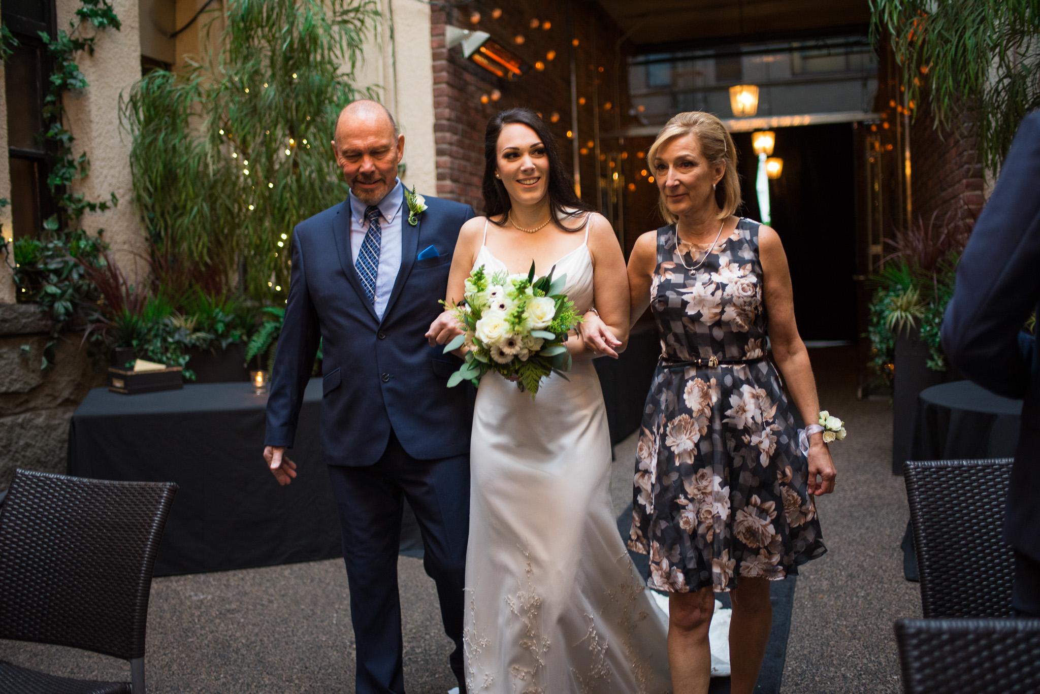 Brix and Mortar Wedding Photos-56.jpg