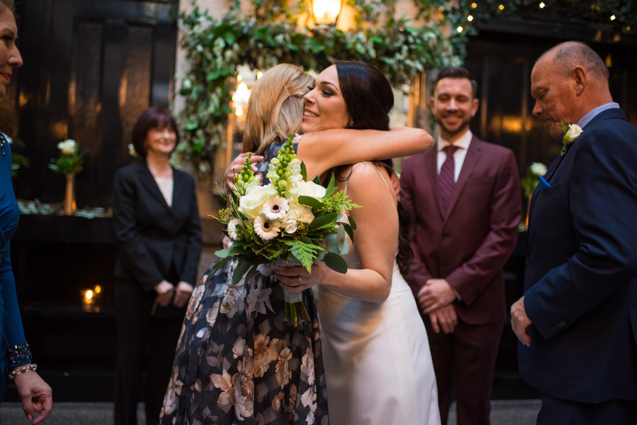Brix and Mortar Wedding Photos-58.jpg