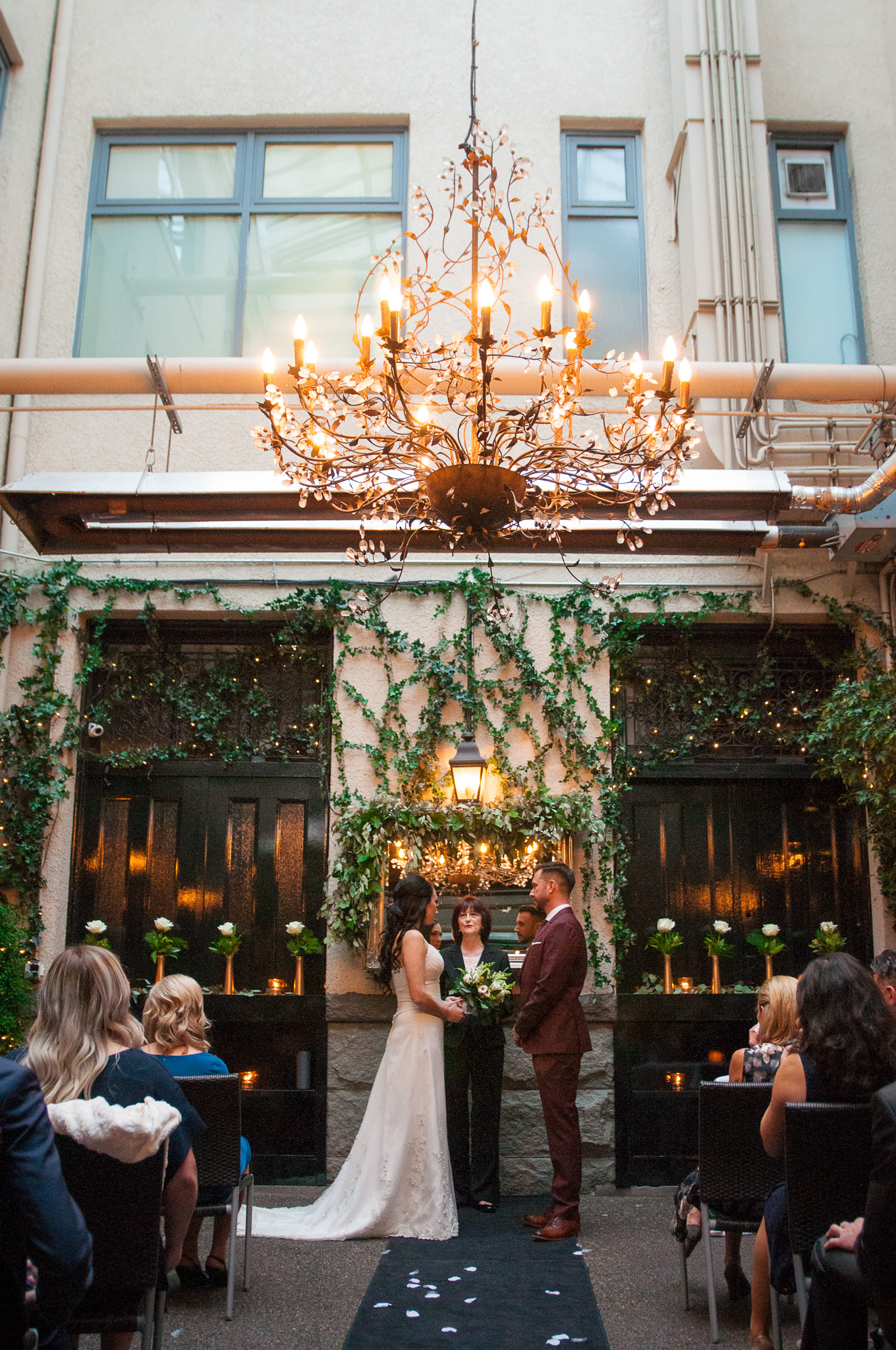 Brix and Mortar Wedding Photos-59.jpg