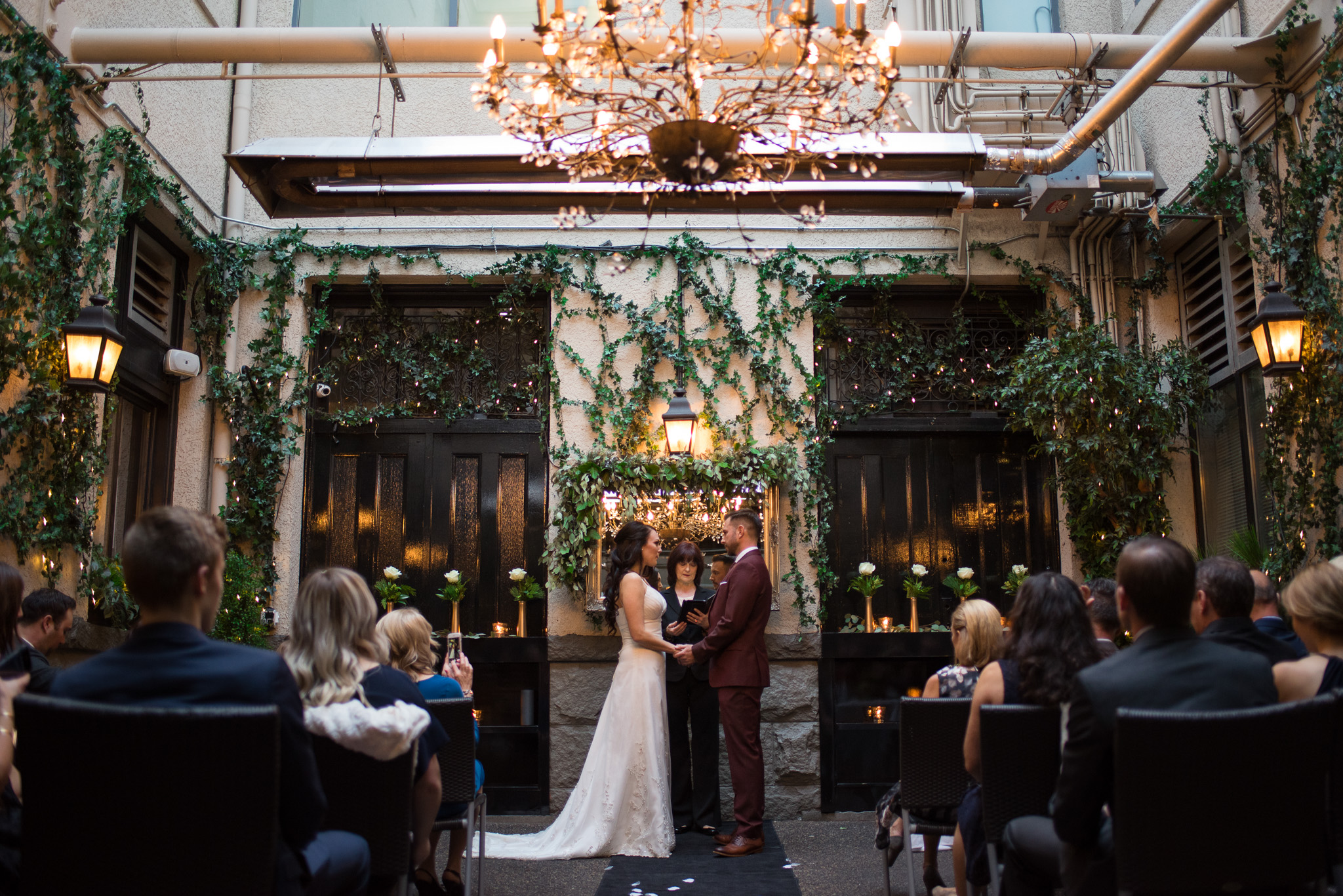 Brix and Mortar Wedding Photos-60.jpg