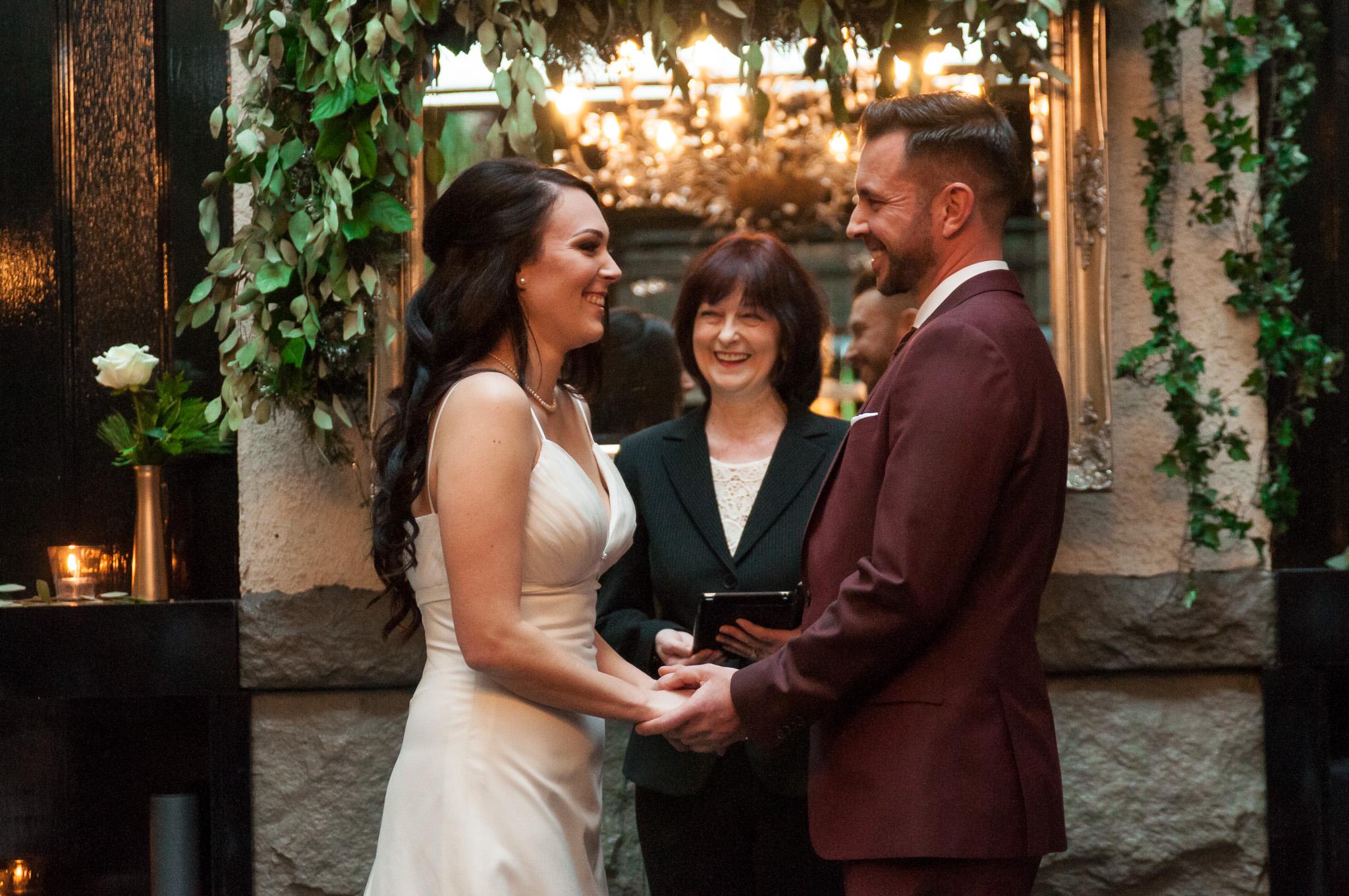 Brix and Mortar Wedding Photos-61.jpg