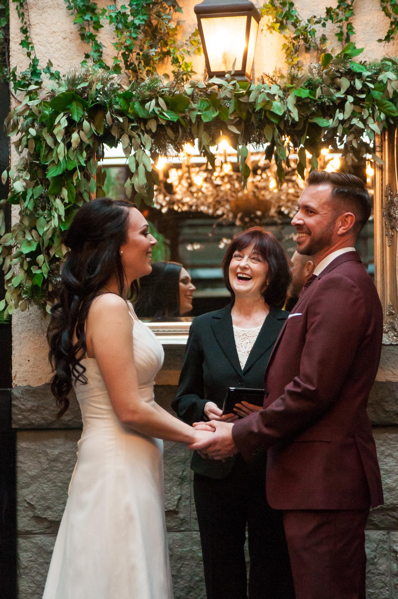 Brix and Mortar Wedding Photos-62.jpg