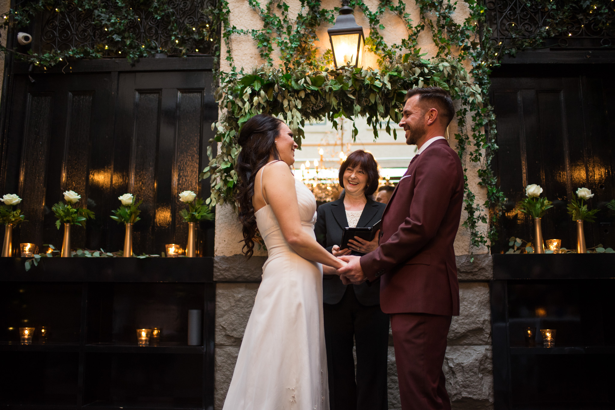 Brix and Mortar Wedding Photos-63.jpg
