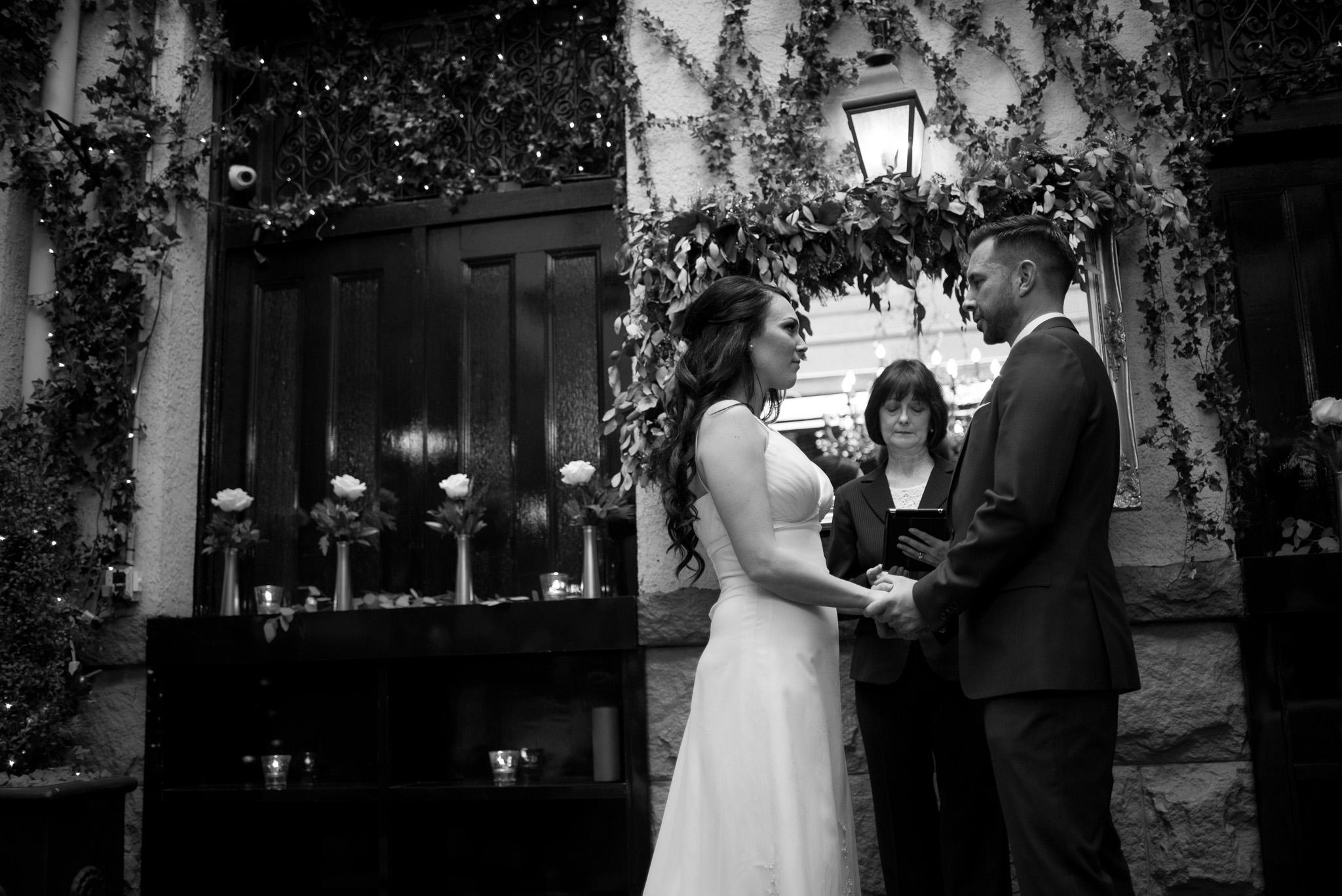 Brix and Mortar Wedding Photos-64.jpg