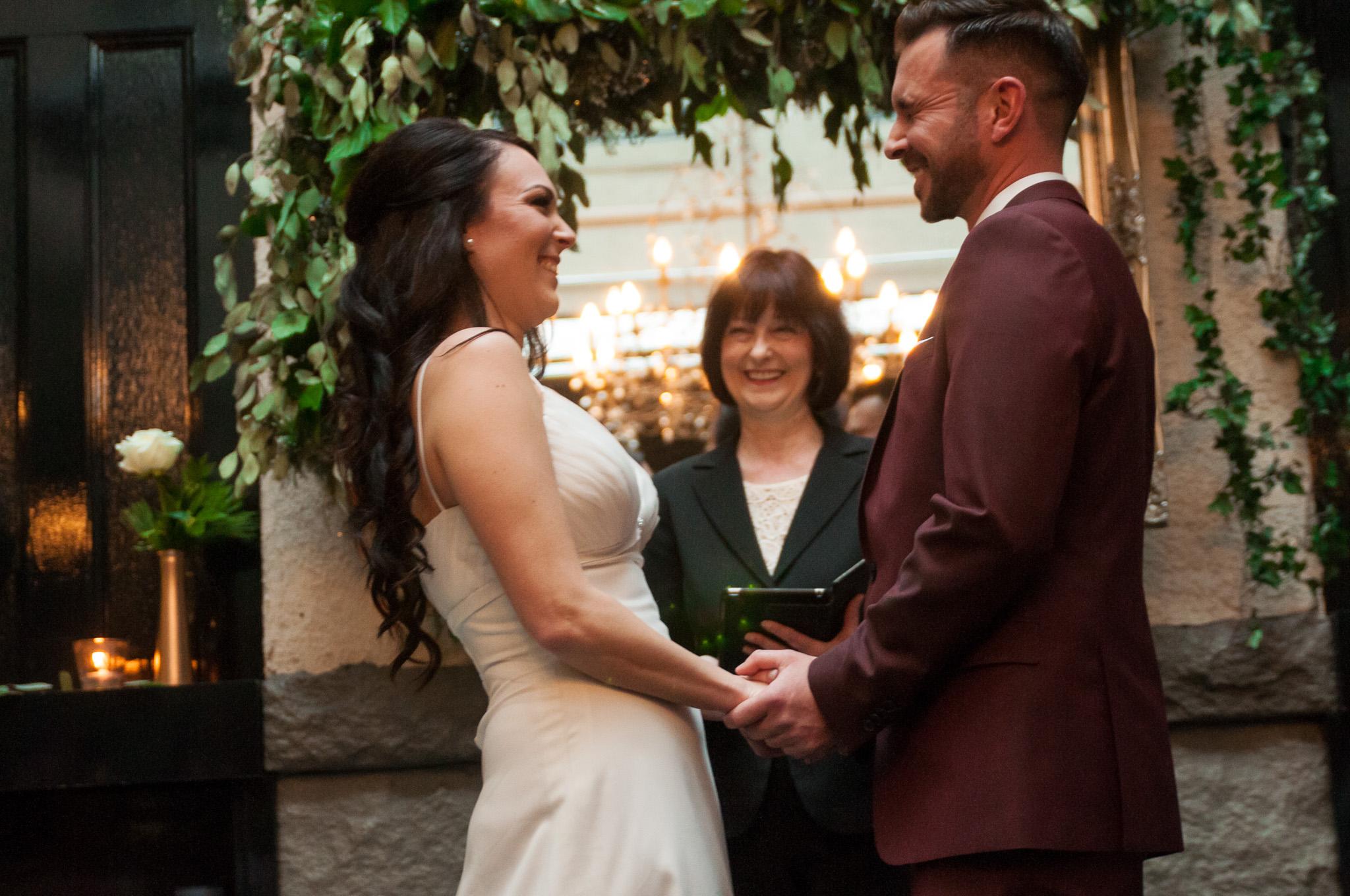 Brix and Mortar Wedding Photos-65.jpg