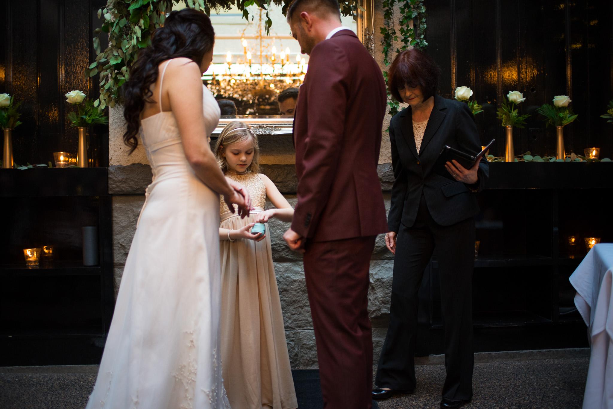 Brix and Mortar Wedding Photos-66.jpg