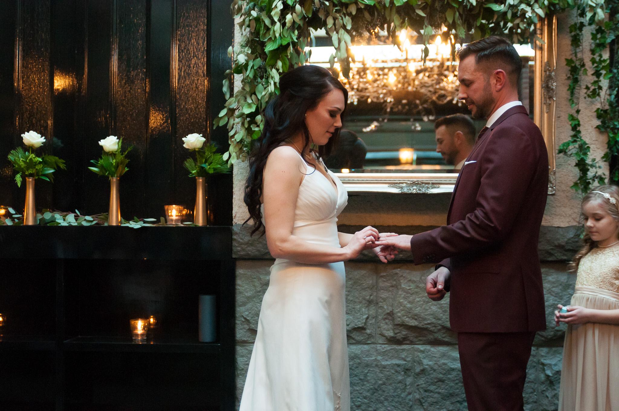 Brix and Mortar Wedding Photos-68.jpg