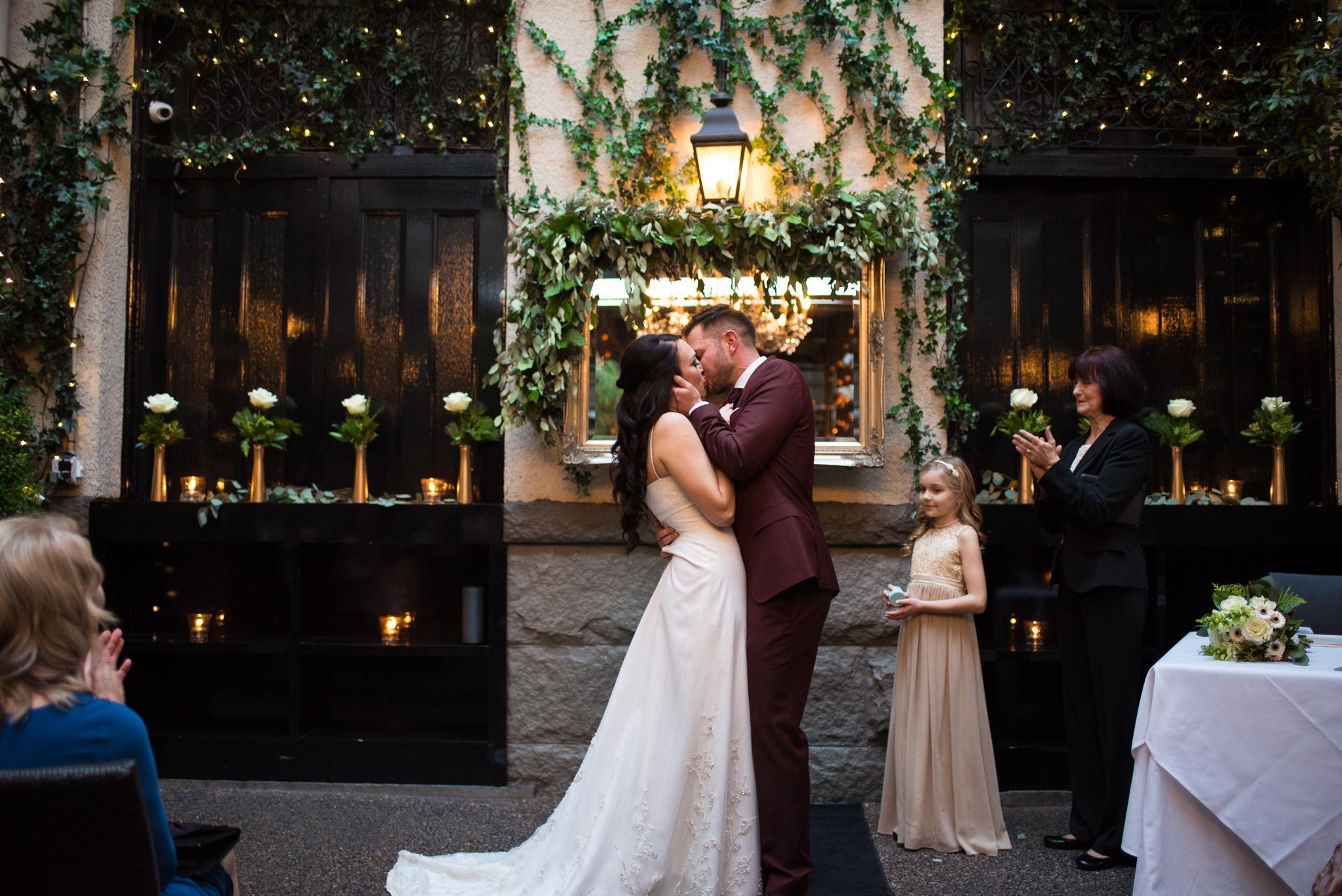 Brix and Mortar Wedding Photos-69.jpg