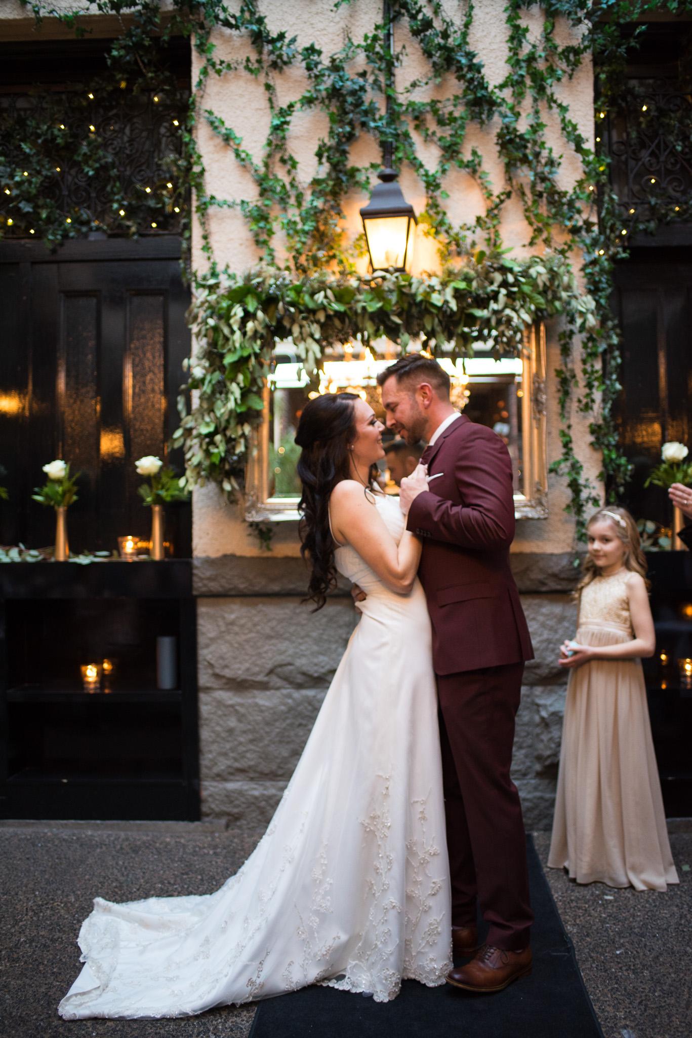 Brix and Mortar Wedding Photos-70.jpg