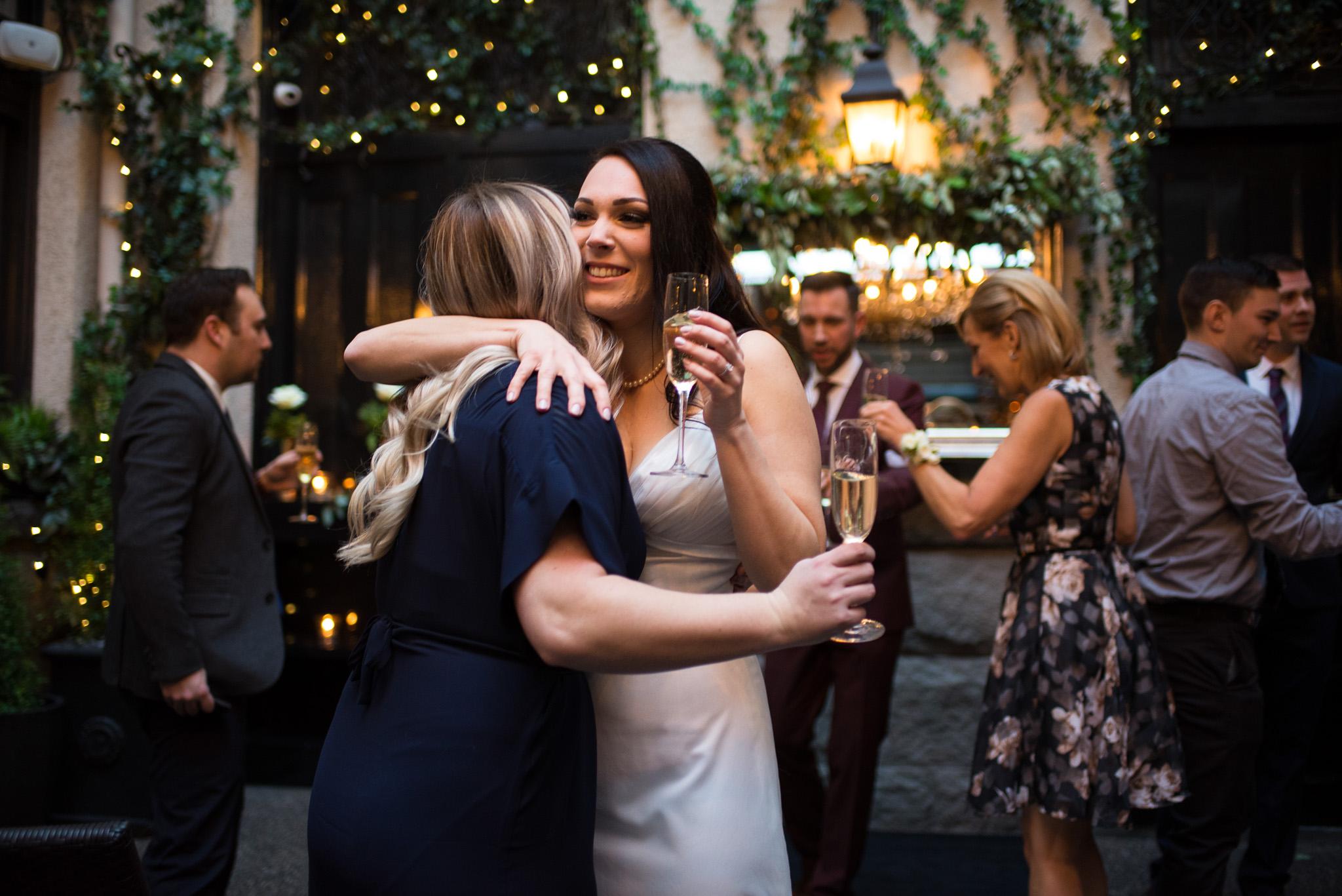 Brix and Mortar Wedding Photos-72.jpg