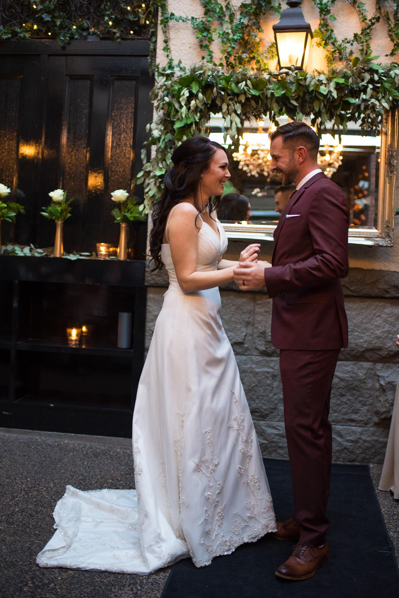Brix and Mortar Wedding Photos-71.jpg