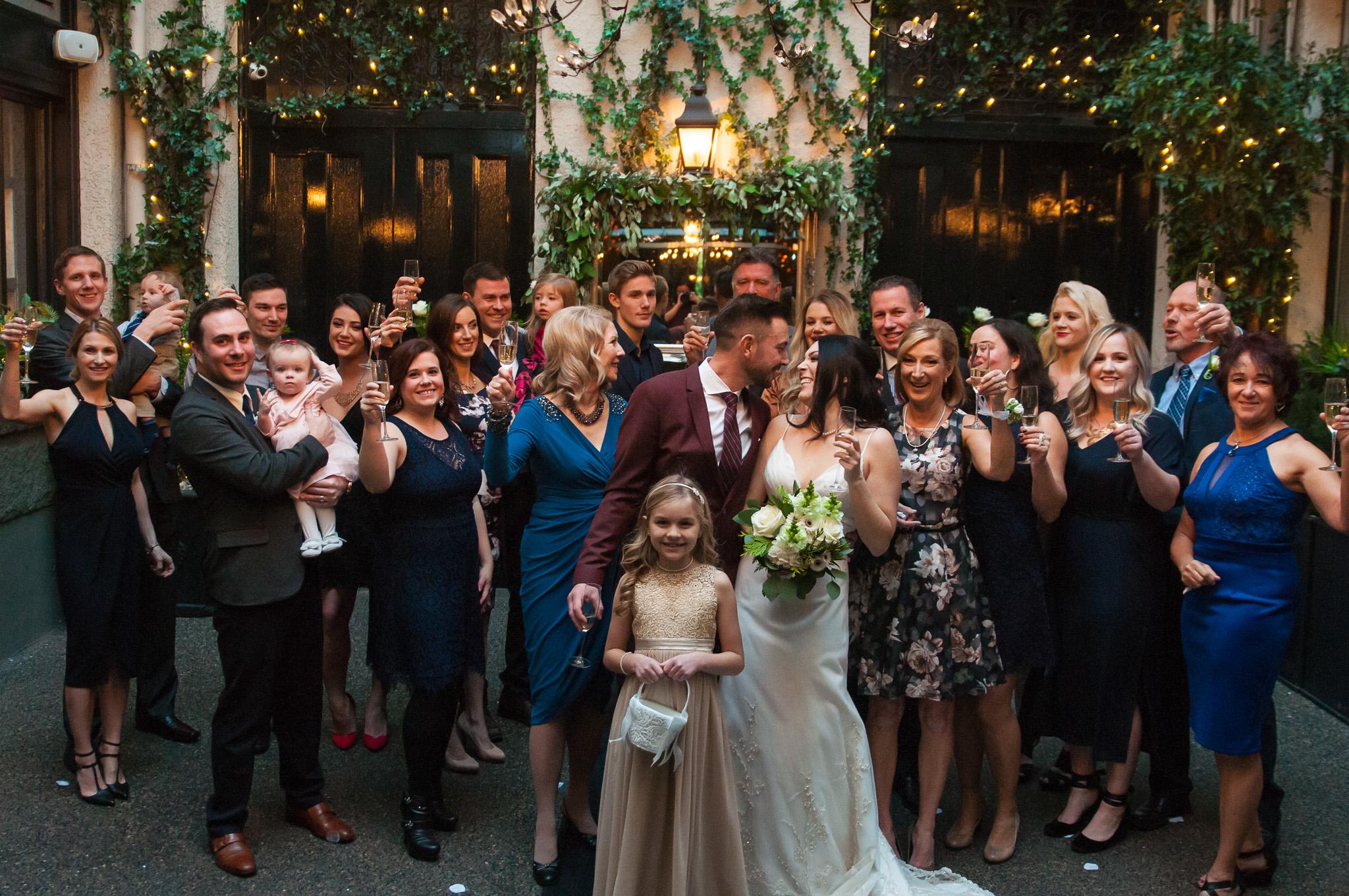 Brix and Mortar Wedding Photos-74.jpg