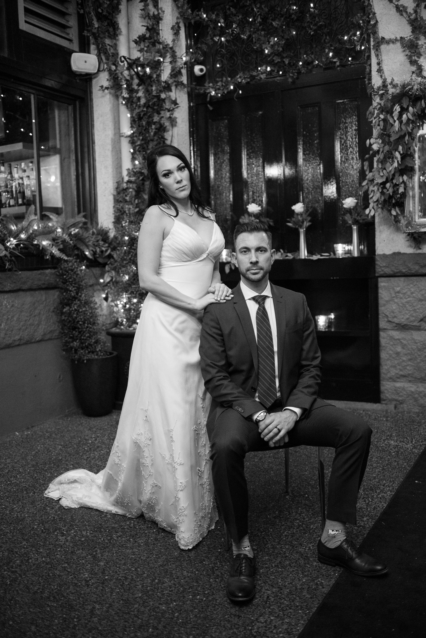 Brix and Mortar Wedding Photos-79.jpg