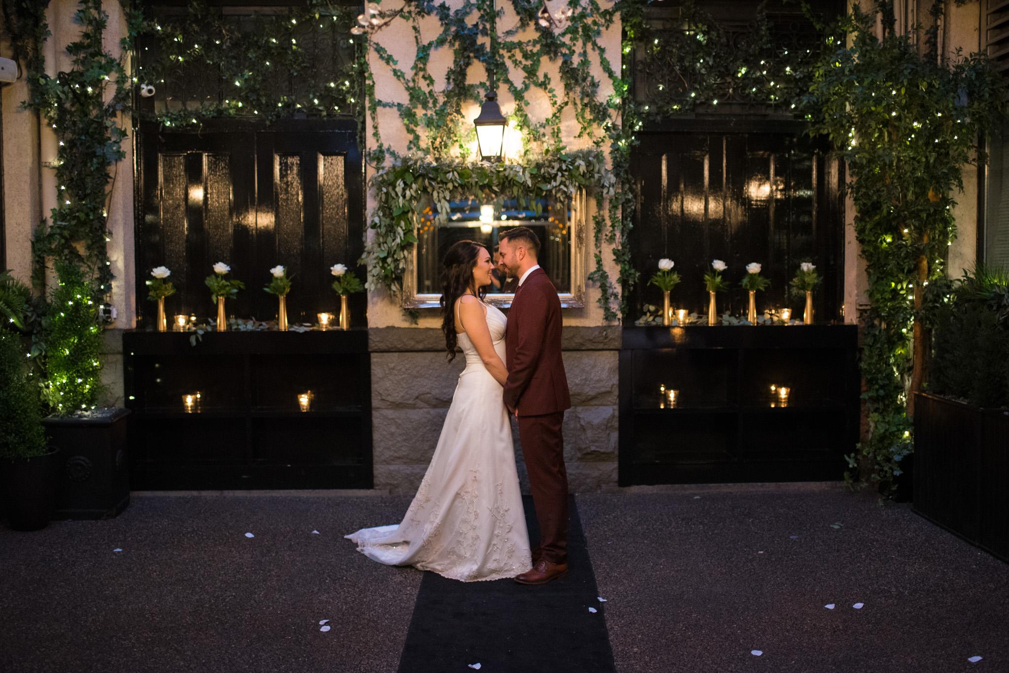 Brix and Mortar Wedding Photos-80.jpg