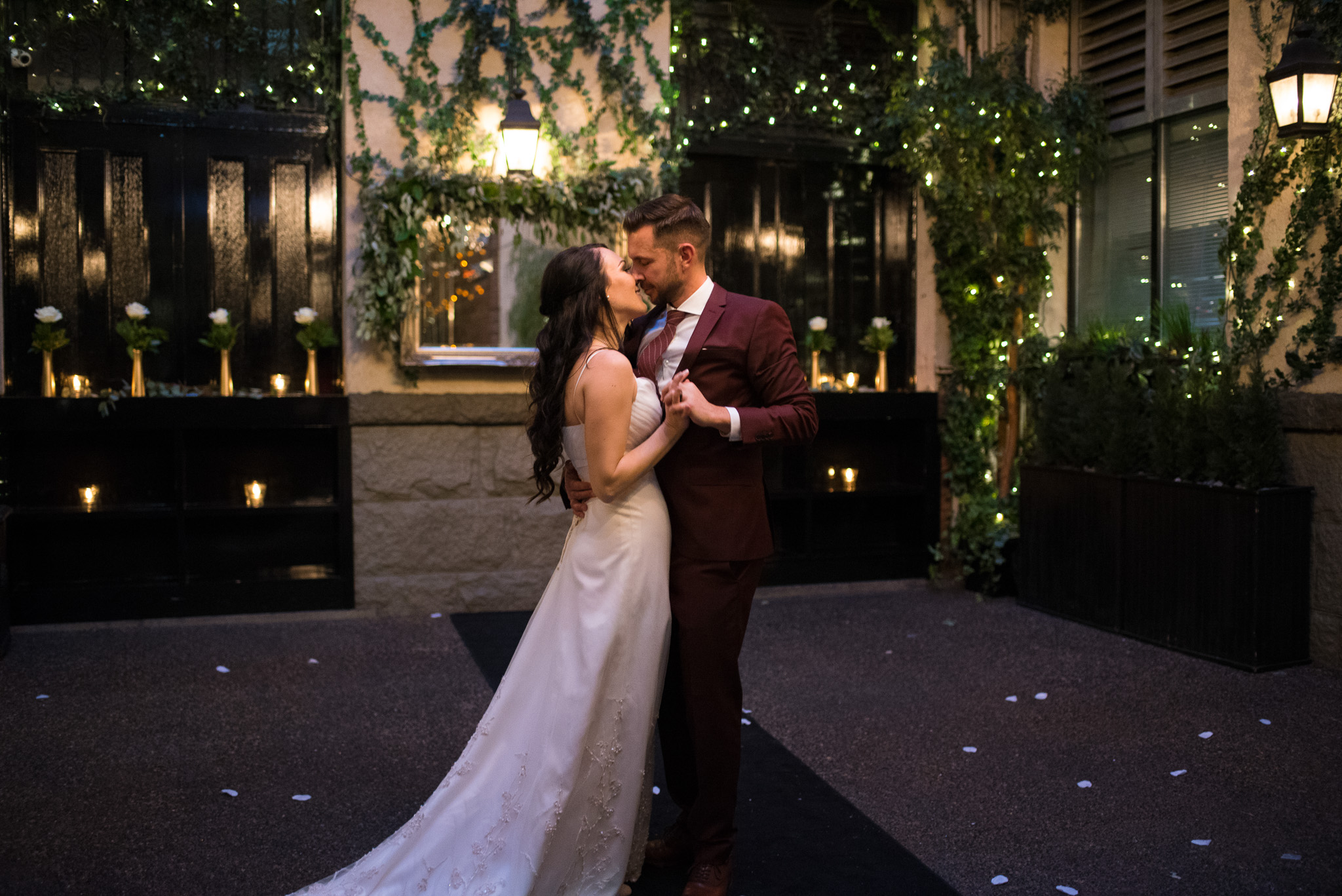 Brix and Mortar Wedding Photos-81.jpg