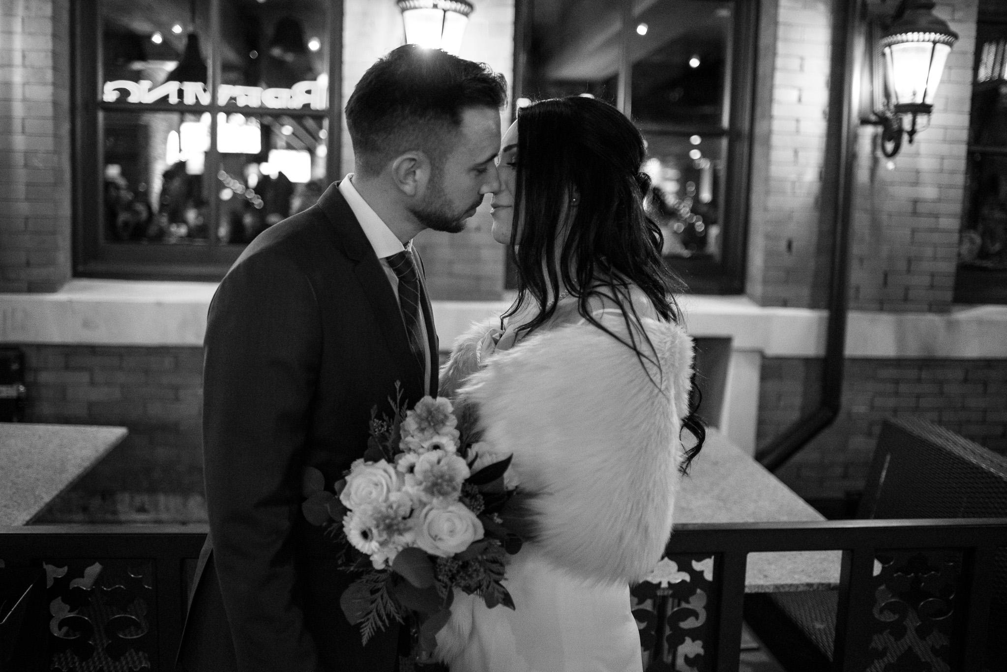 Brix and Mortar Wedding Photos-85.jpg