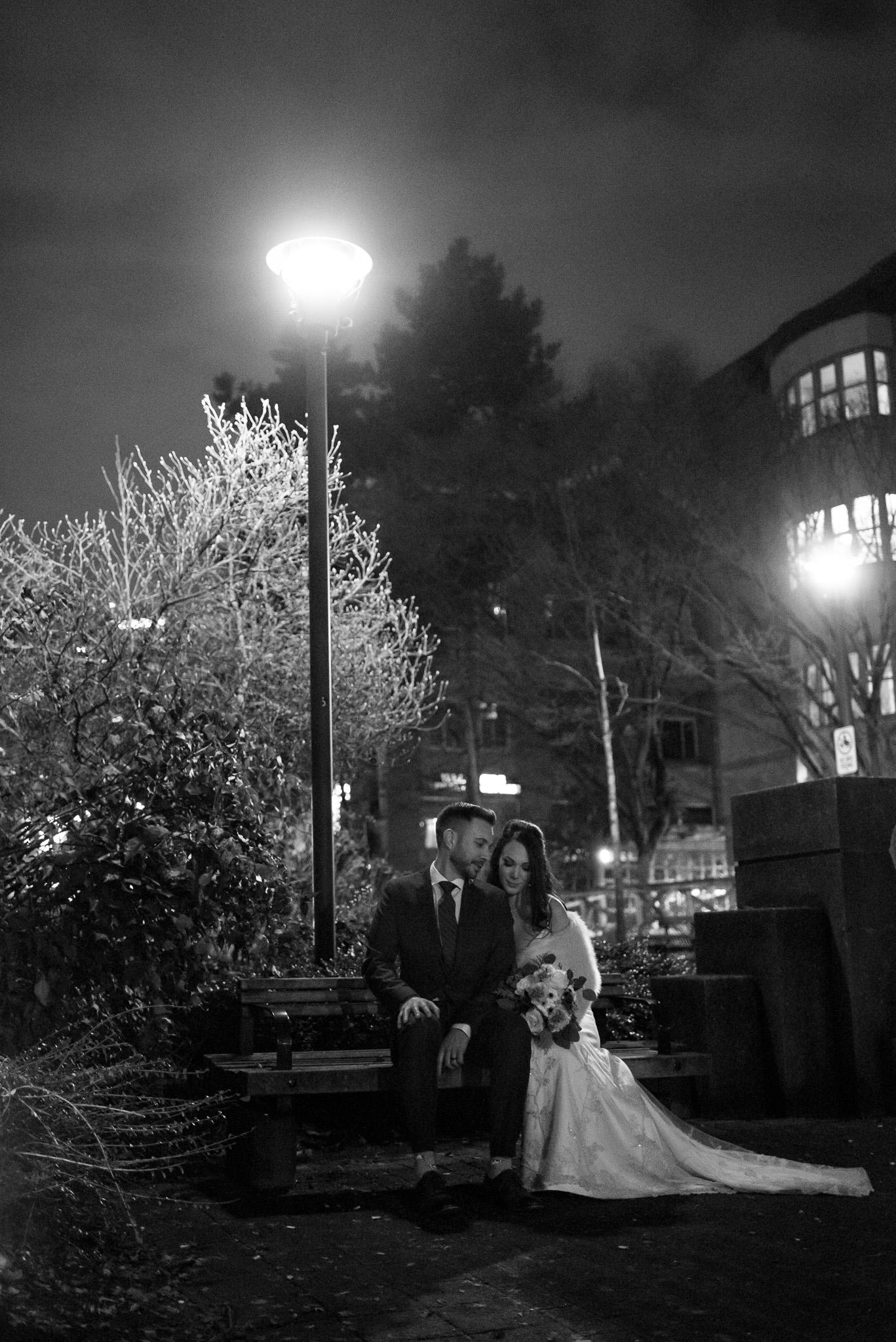 Brix and Mortar Wedding Photos-86.jpg