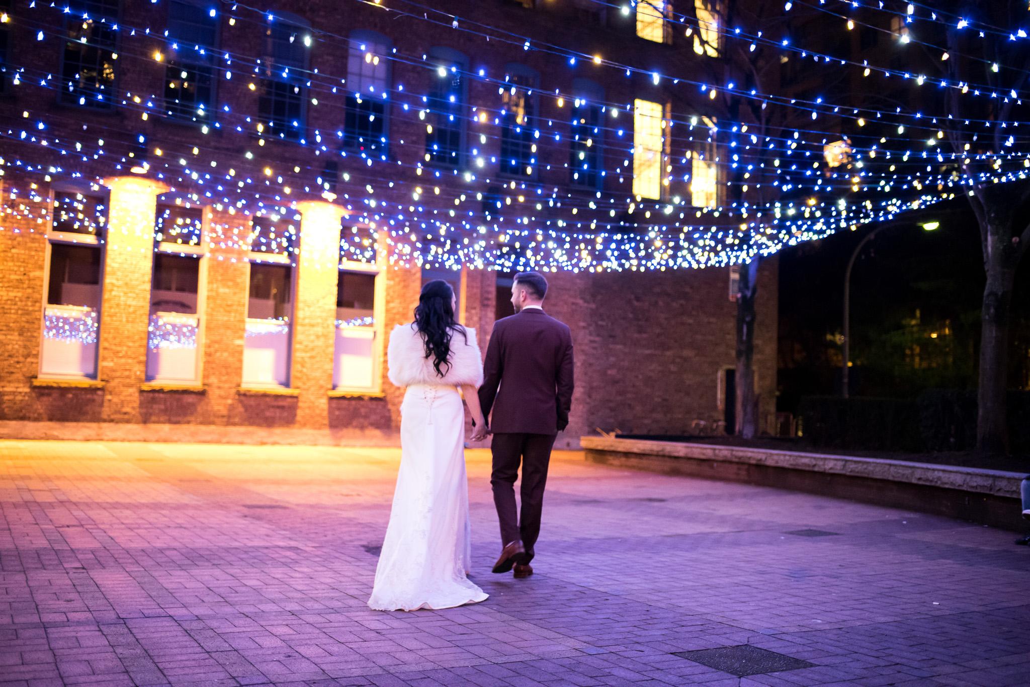 Brix and Mortar Wedding Photos-87.jpg