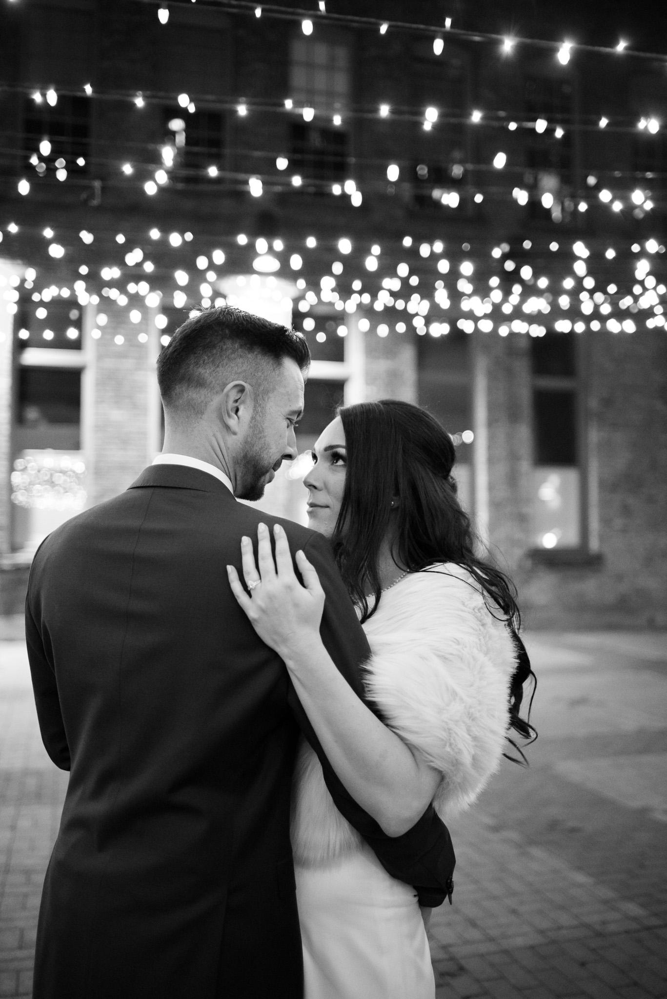 Brix and Mortar Wedding Photos-88.jpg