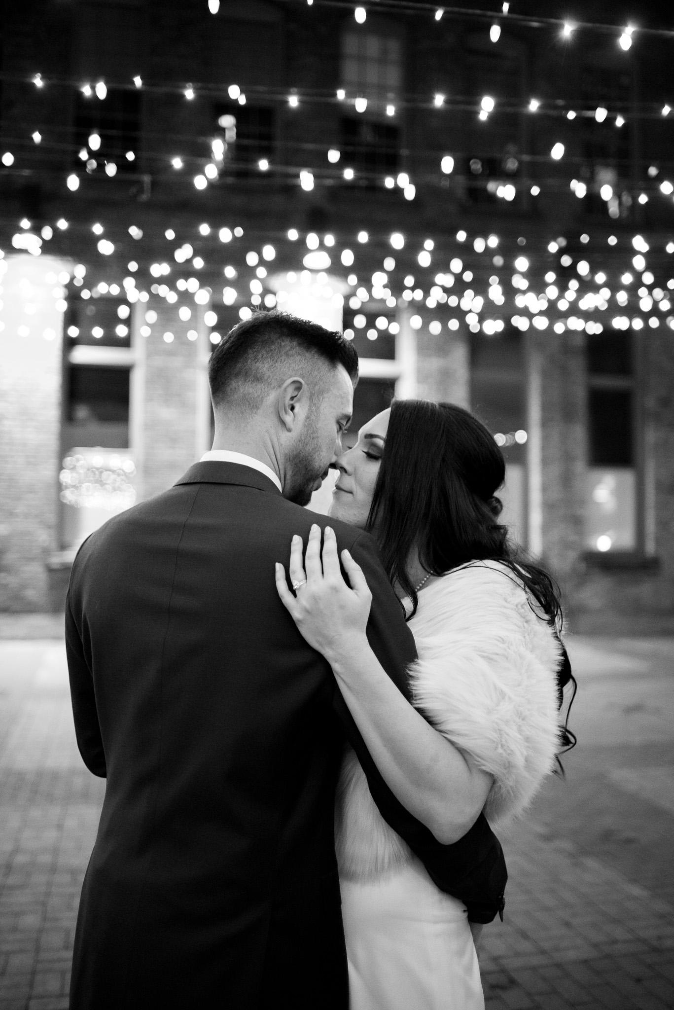 Brix and Mortar Wedding Photos-89.jpg