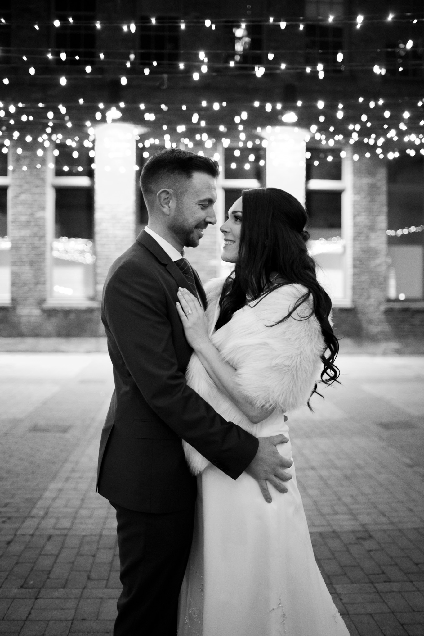 Brix and Mortar Wedding Photos-90.jpg