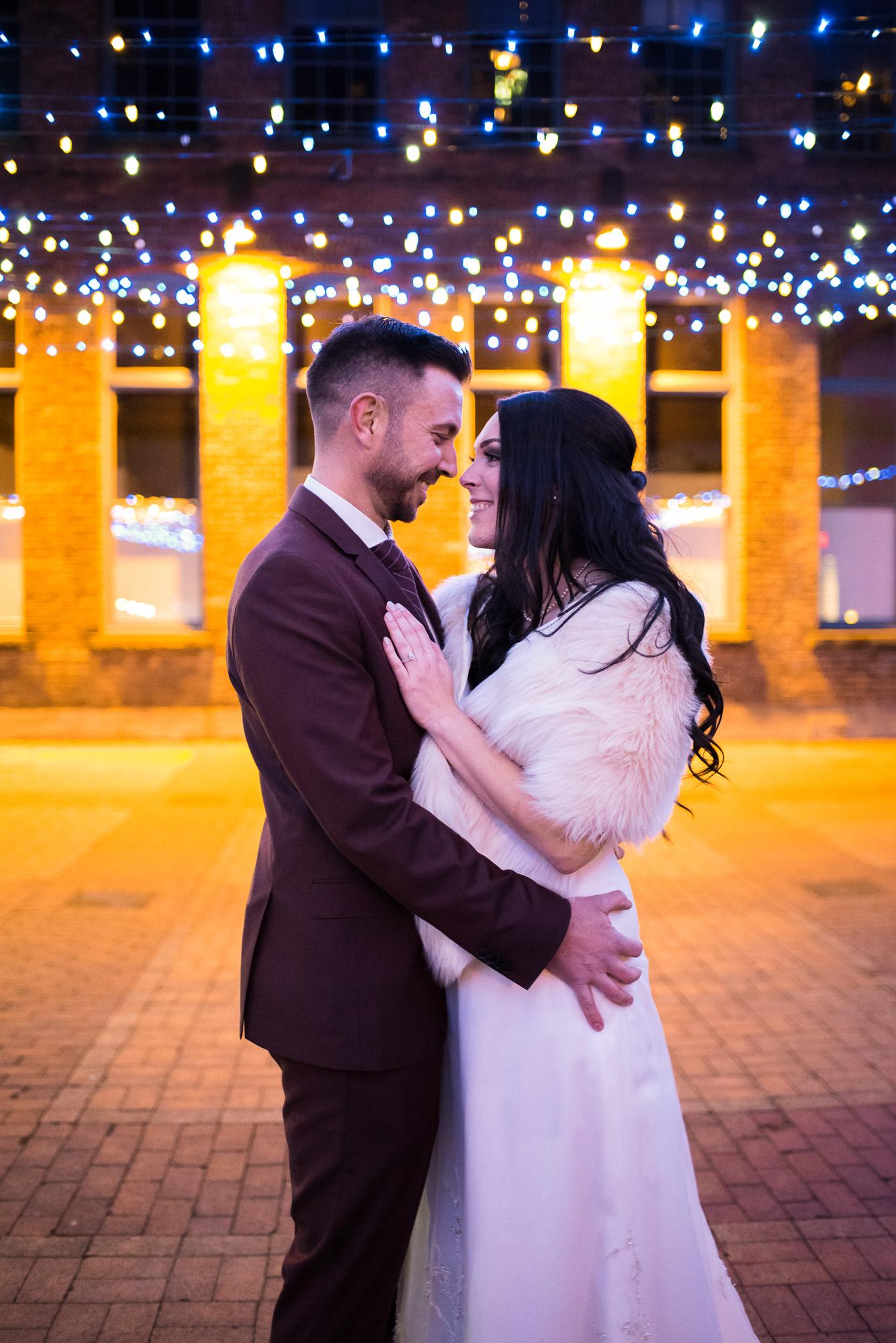 Brix and Mortar Wedding Photos-91.jpg