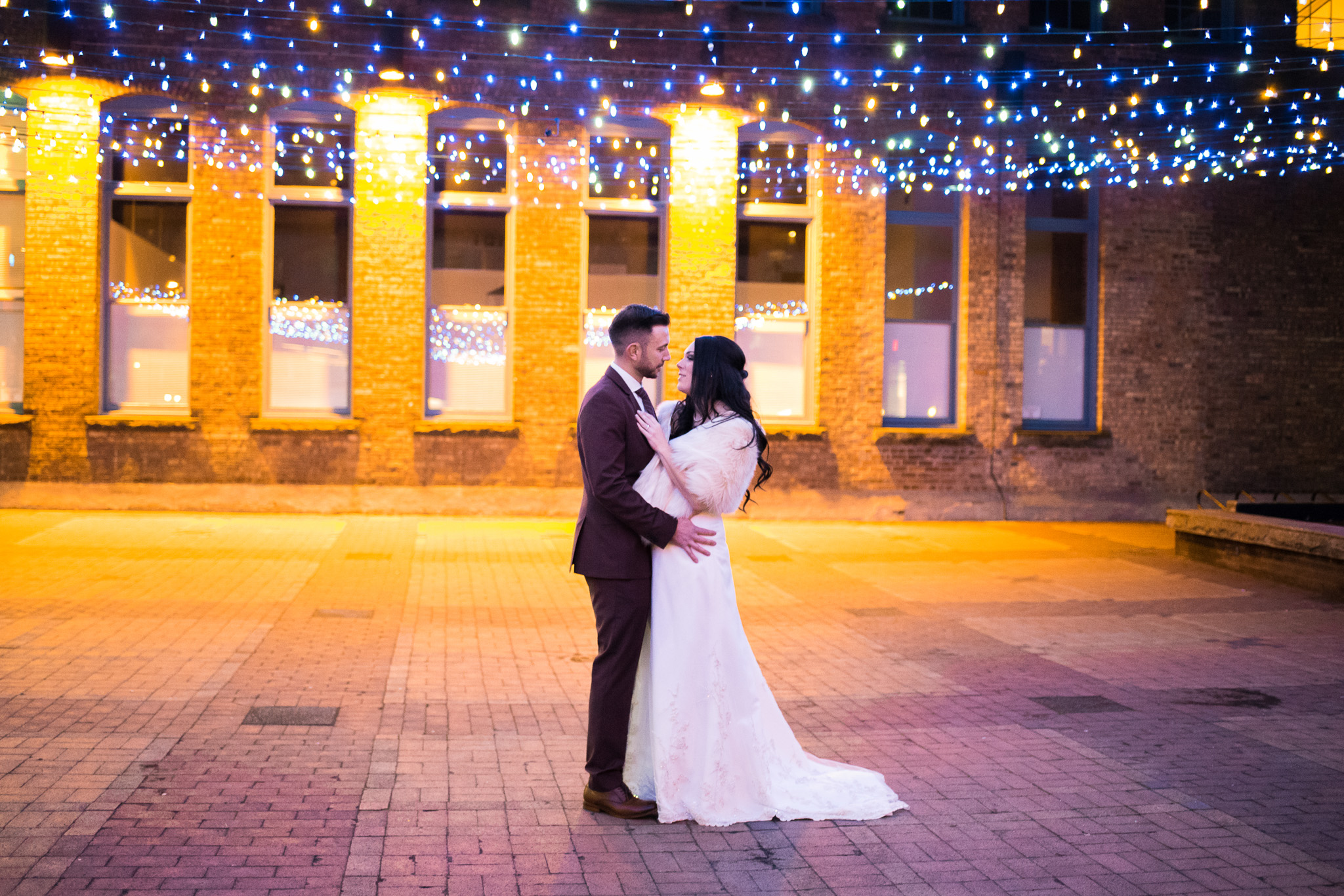 Brix and Mortar Wedding Photos-92.jpg