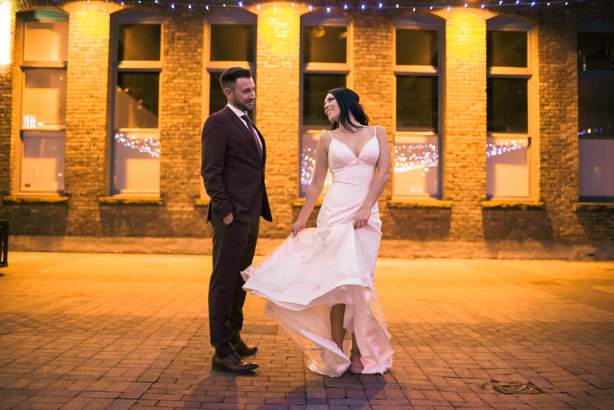 Brix and Mortar Wedding Photos-93.jpg