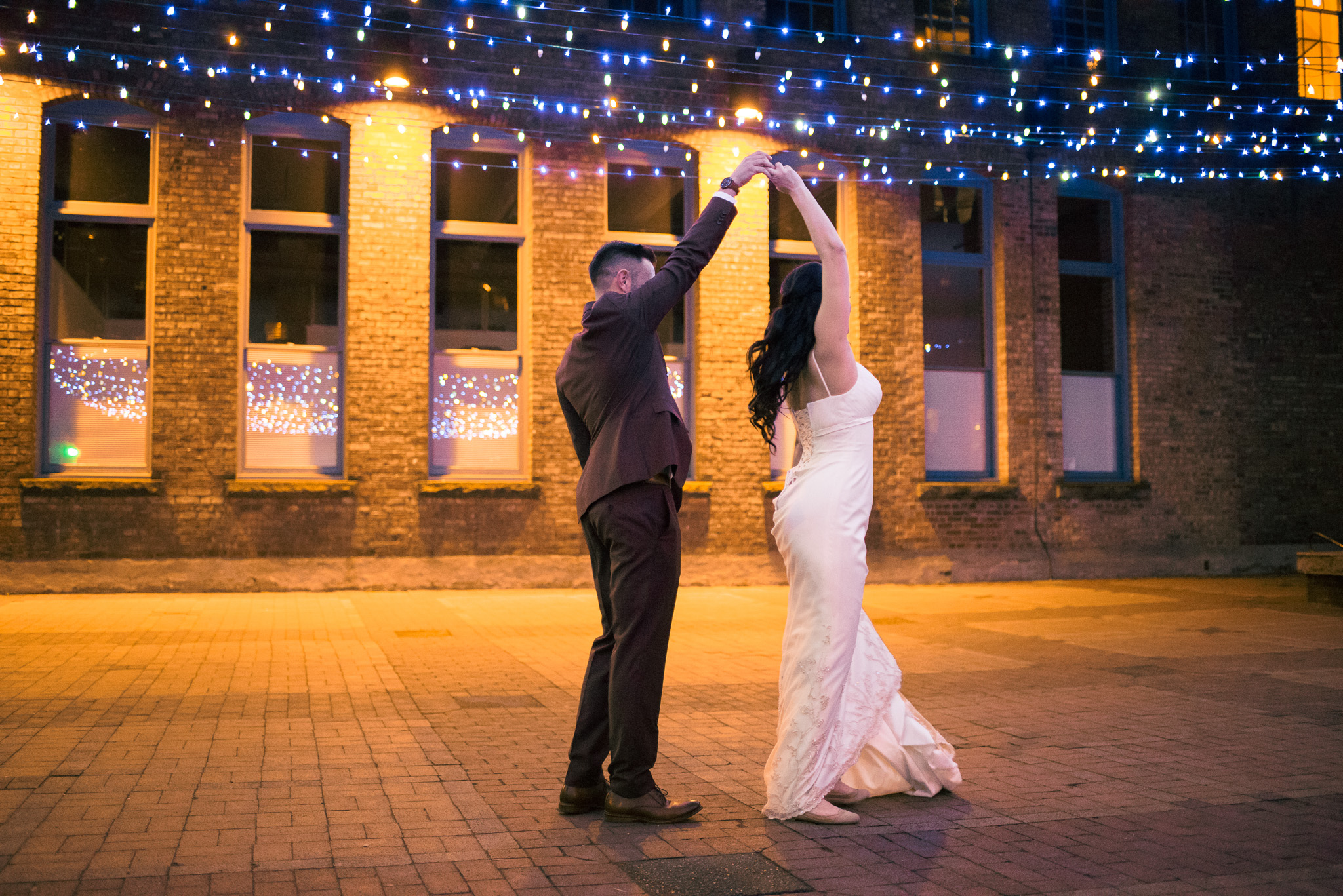 Brix and Mortar Wedding Photos-94.jpg