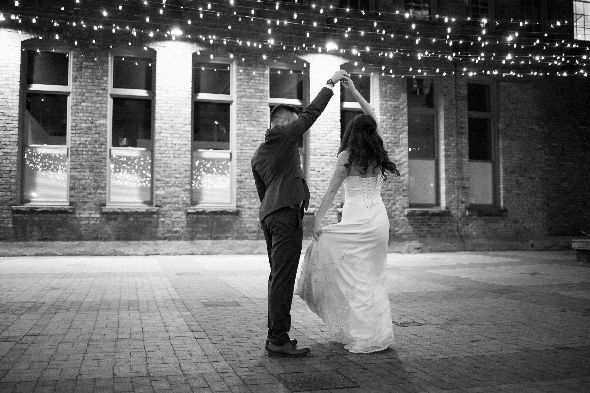 Brix and Mortar Wedding Photos-95.jpg