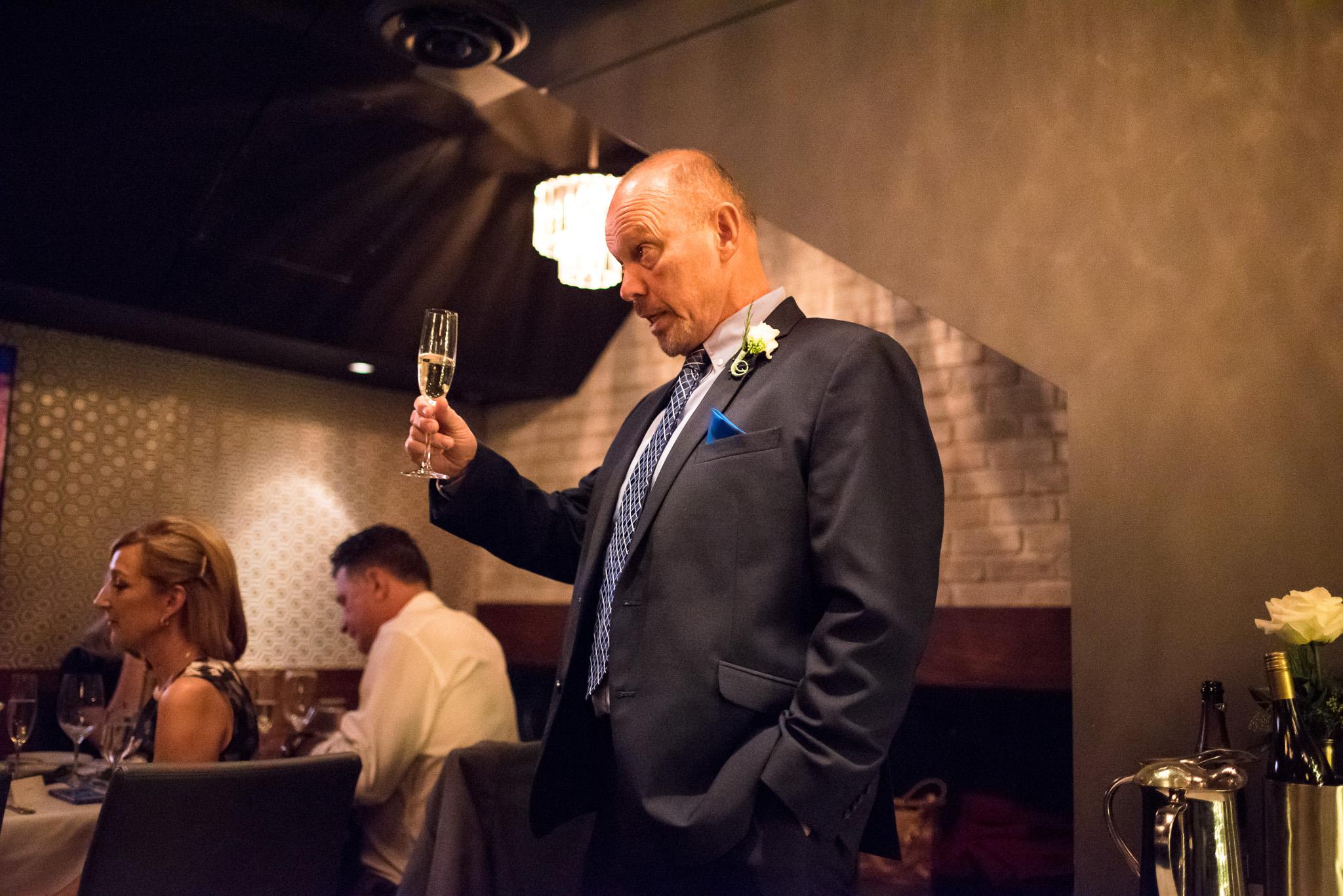 Brix and Mortar Wedding Photos-103.jpg
